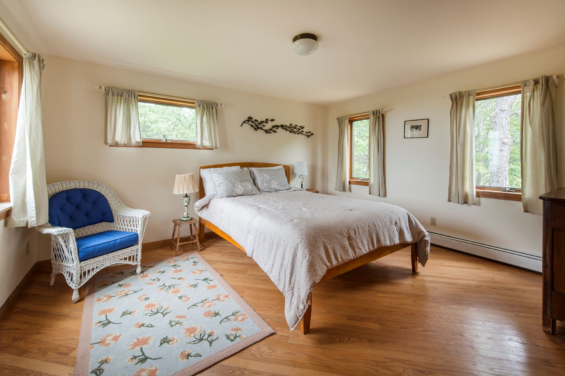 Additional photo for property listing at 35 Parsons Beach Road Kennebunk, ME  Kennebunk, Maine 04043 Förenta staterna