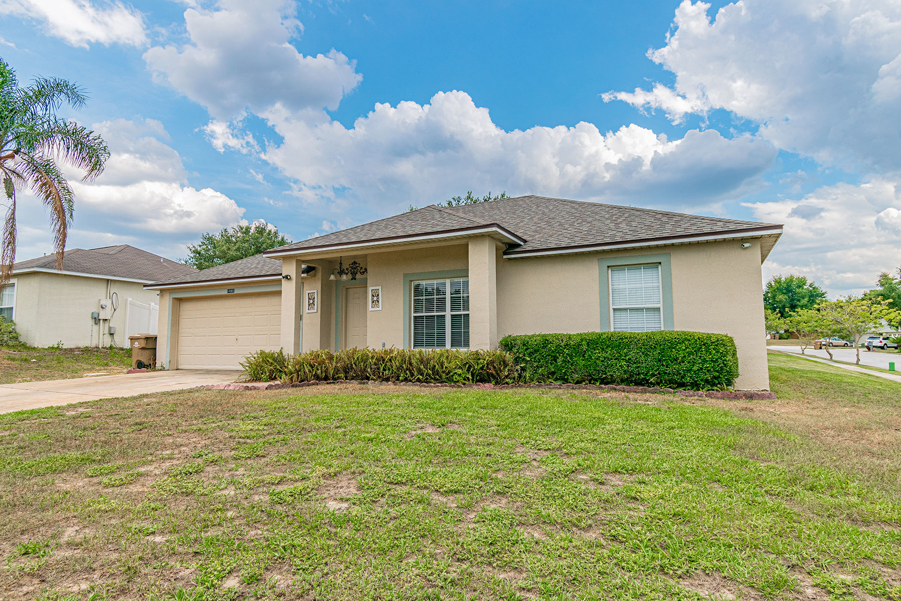 single family homes for Active at CLERMONT 14901 Windy Mount Cir Clermont, Florida 34711 United States