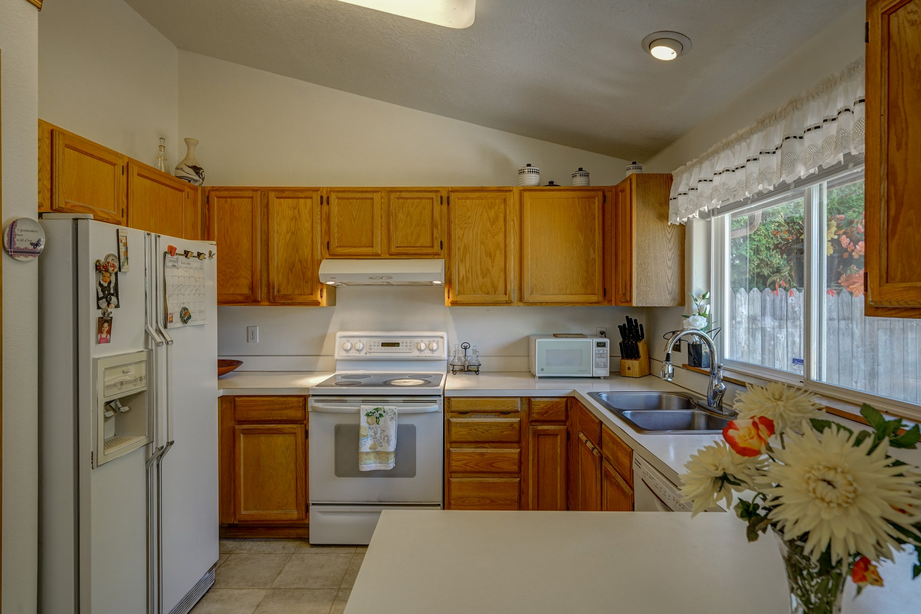 Additional photo for property listing at 2293 Riviera Court Hubbard, OR 2293 Riviera Ct, Hubbard, 俄勒岡州 97032 美國