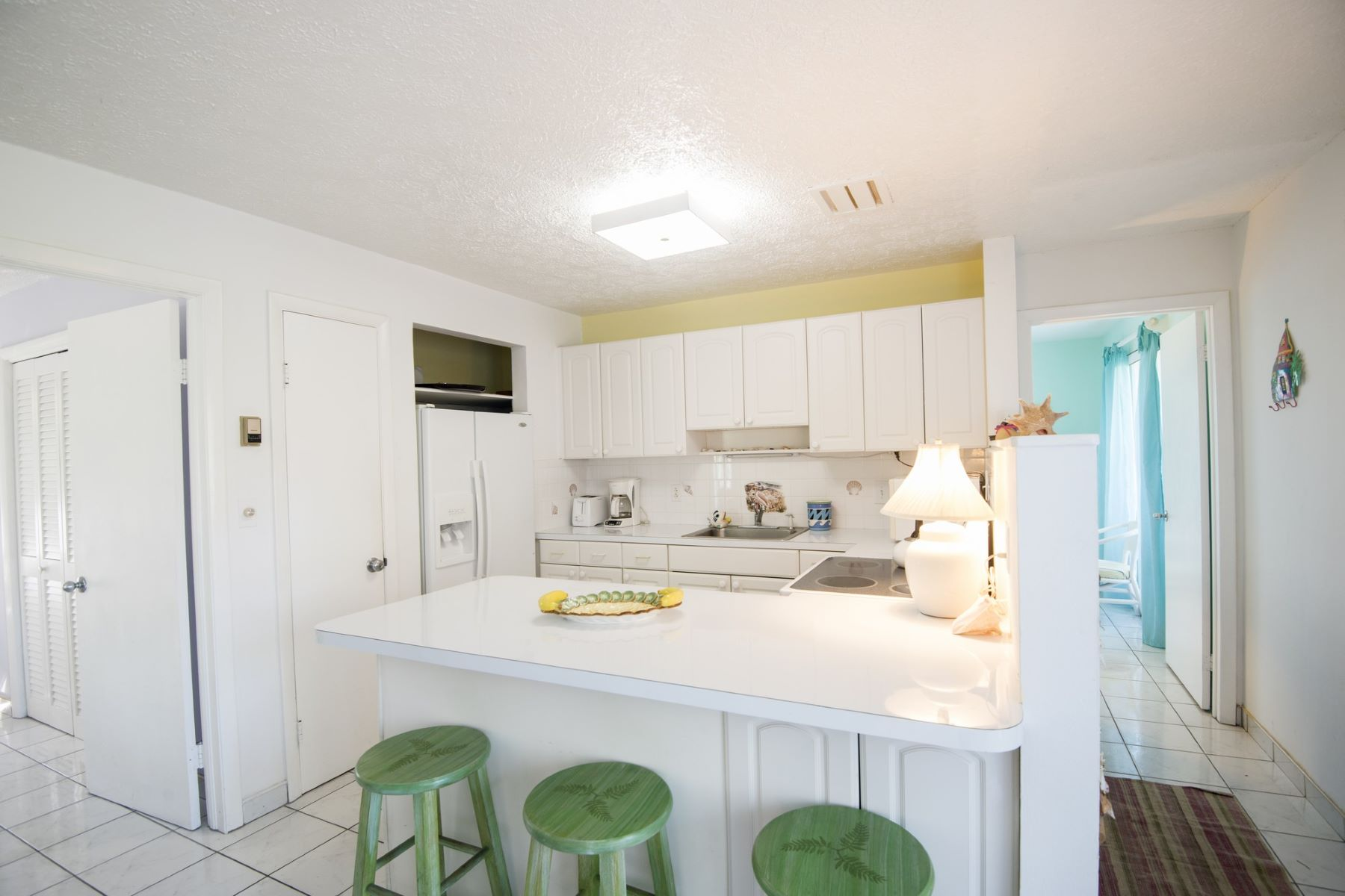 Additional photo for property listing at Beach Villa #615 Treasure Cay, Abaco Bahamas