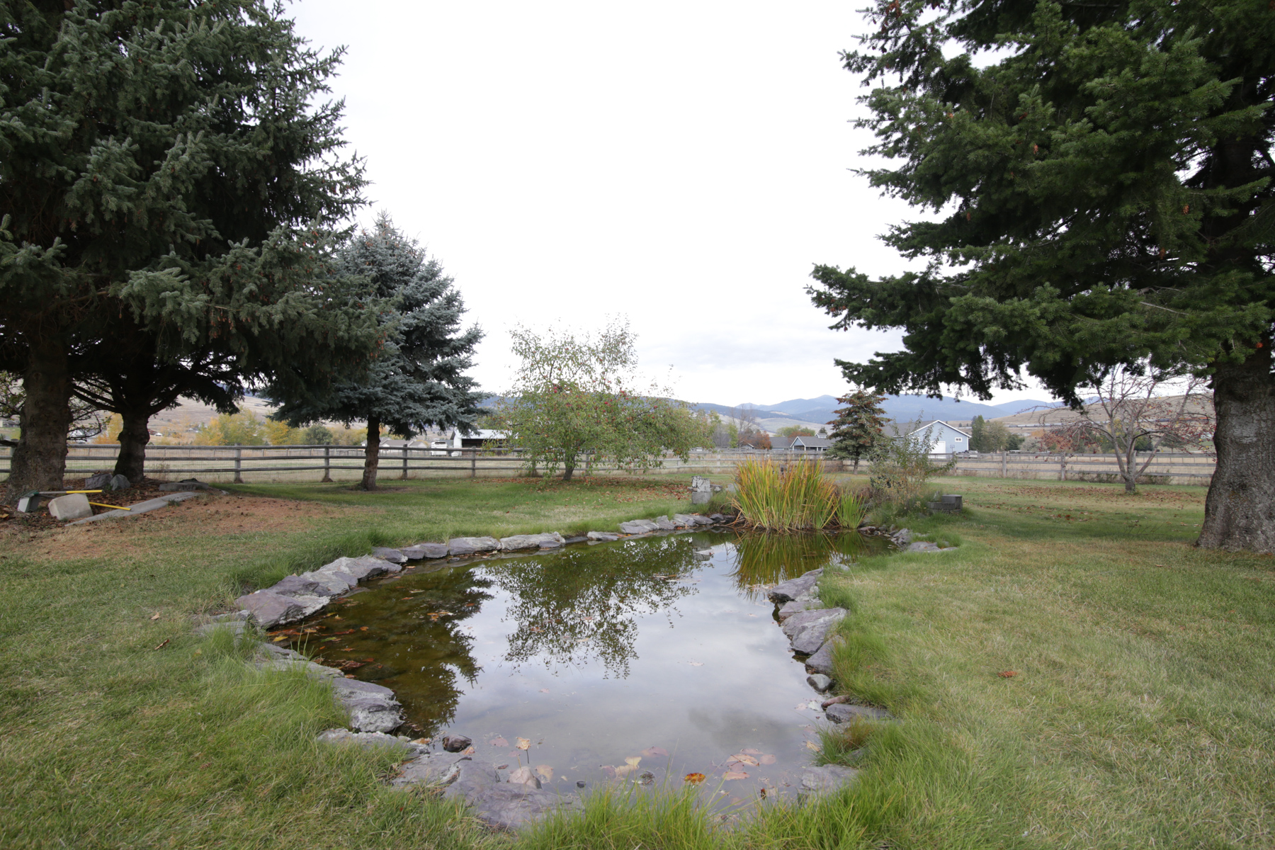 Additional photo for property listing at 10080 Equestrian Way , Missoula, MT 59808 10080  Equestrian Way Missoula, Montana 59808 United States