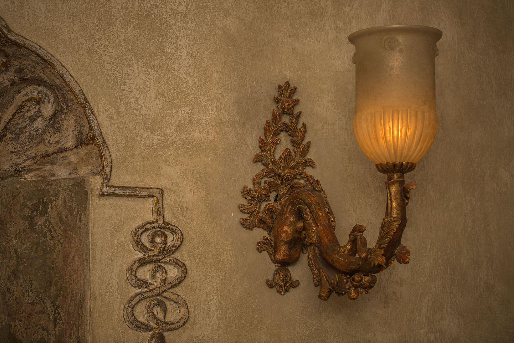 Additional photo for property listing at Casita Chorro Chorro 33b Historic Centro Other Guanajuato, Guanajuato 37700 México