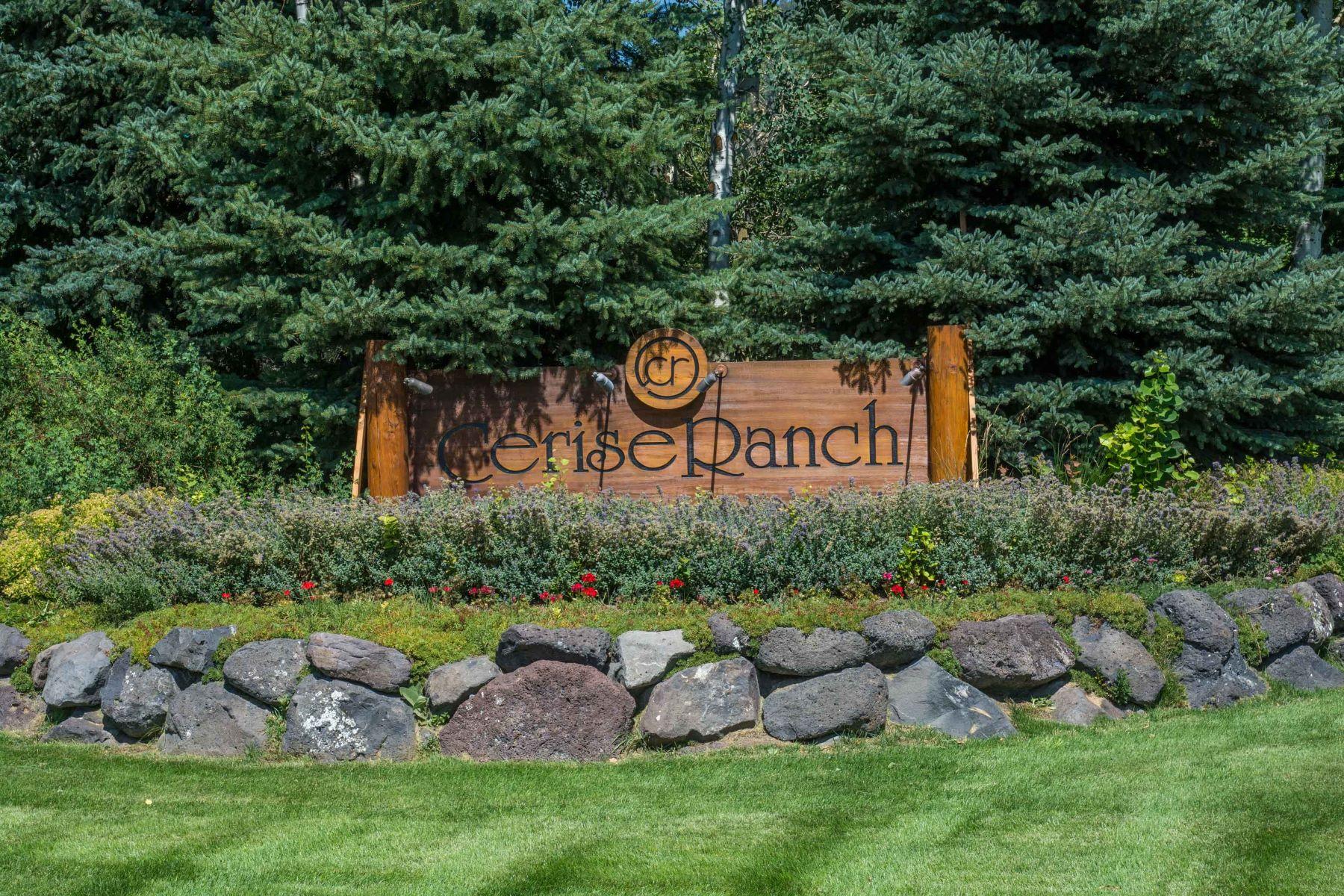Земля для того Продажа на Mid-Valley 4 Acre Single Family Lot 27 Larkspur Drive, Carbondale, Колорадо, 81623 Соединенные Штаты