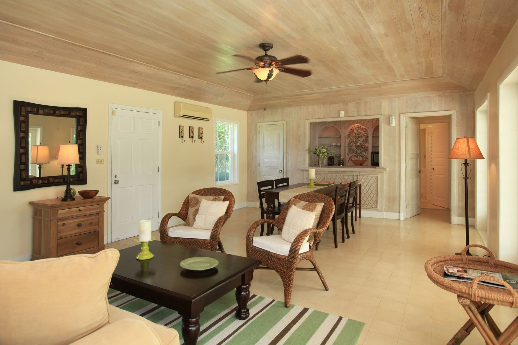 Additional photo for property listing at Lyford View Lyford Cay, Nassau And Paradise Island Bahamas