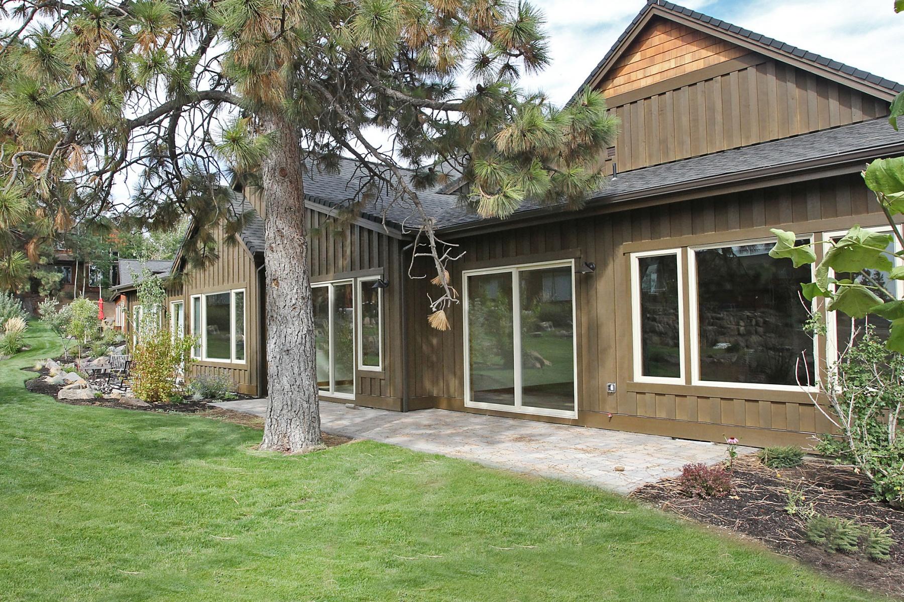 Townhouse for Sale at 60442 Kangaroo Lot 10, Bend 60442 Kangaroo Loop Lot 10, Bend, Oregon, 97702 United States