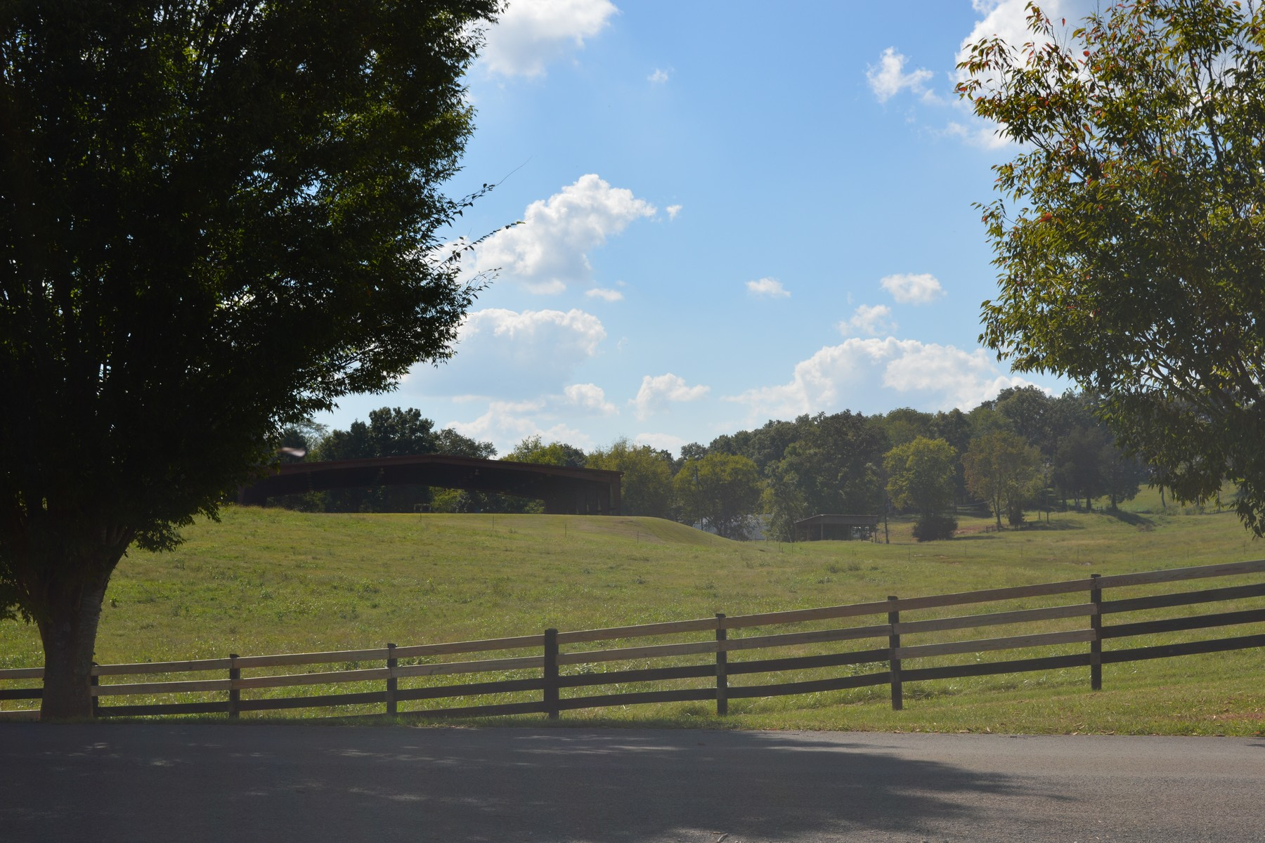 Additional photo for property listing at River Ranch Ranch Road Lot 29A Blaine, Tennessee 37709 États-Unis