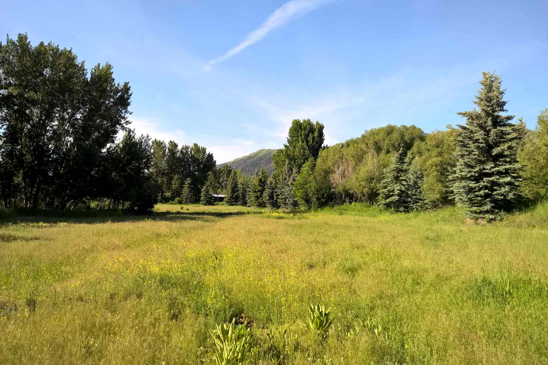 Land for Sale at Beautiful Vacant Lot 105 Deer Valley Lane Hailey, Idaho 83333 United States