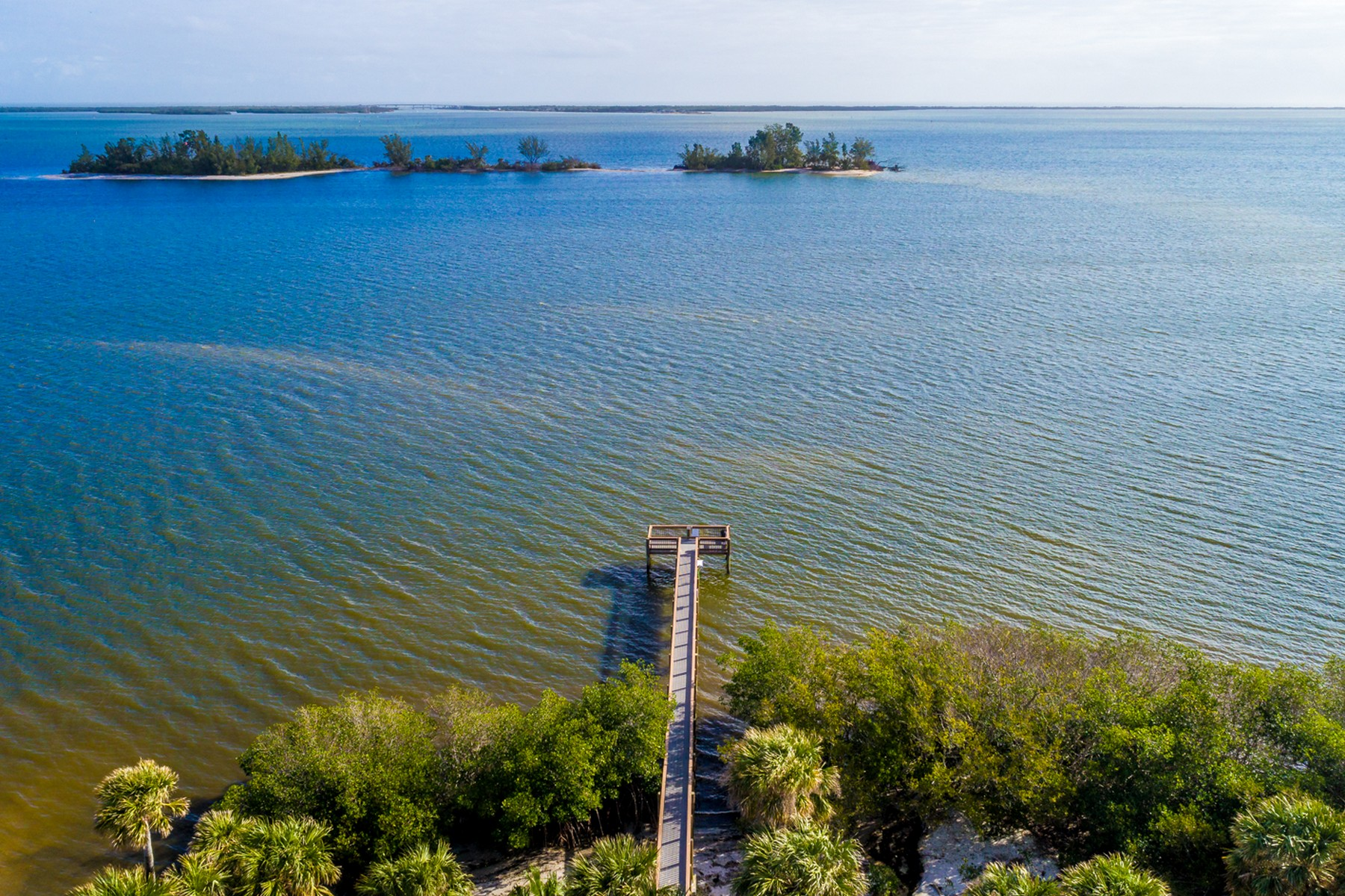 Additional photo for property listing at River Views at Inlet of Sebastian 13530 Westport Drive Sebastian, Florida 32958 United States