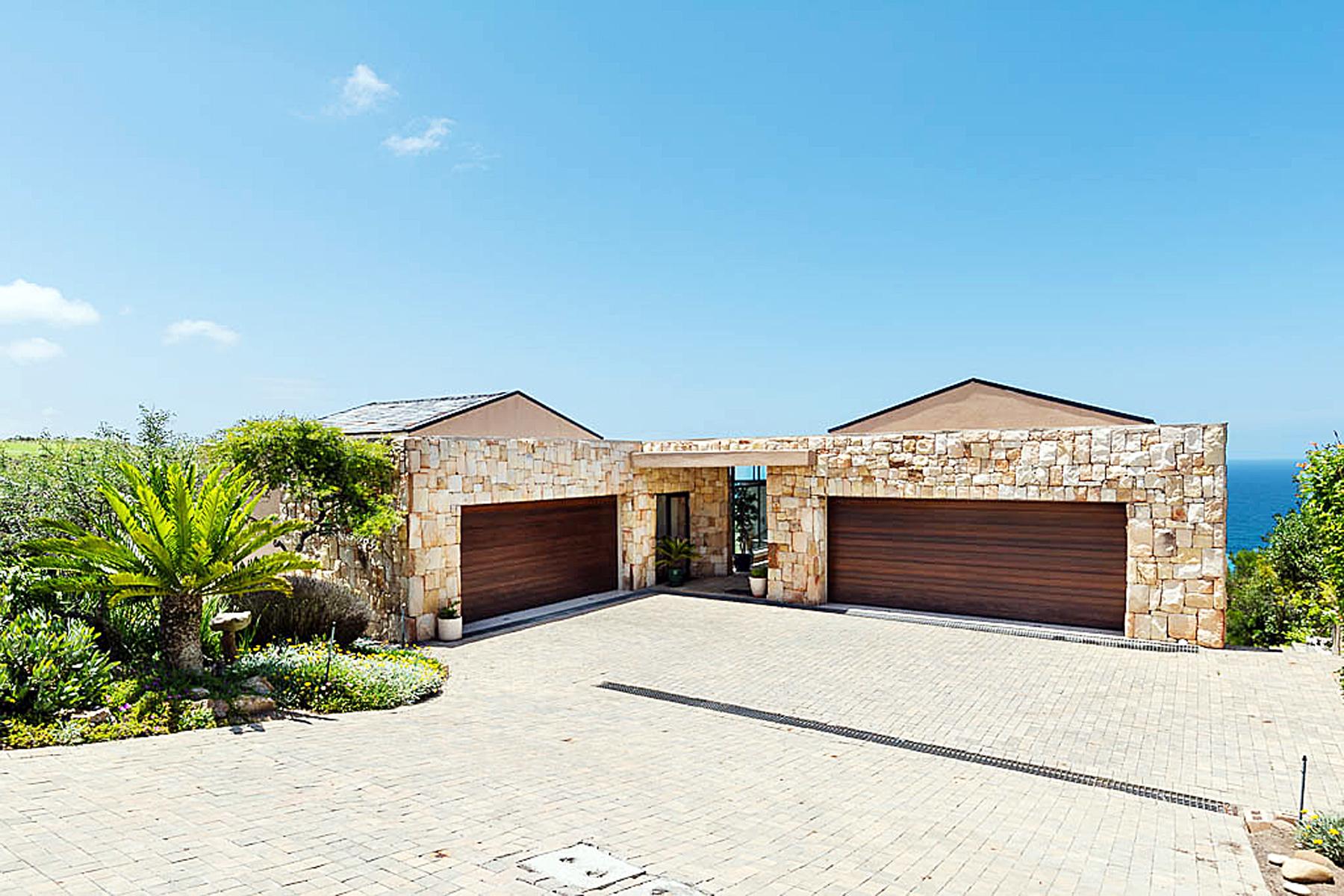 Single Family Homes por un Venta en Oubaai George, Provincia Occidental Del Cabo 6530 Sudáfrica