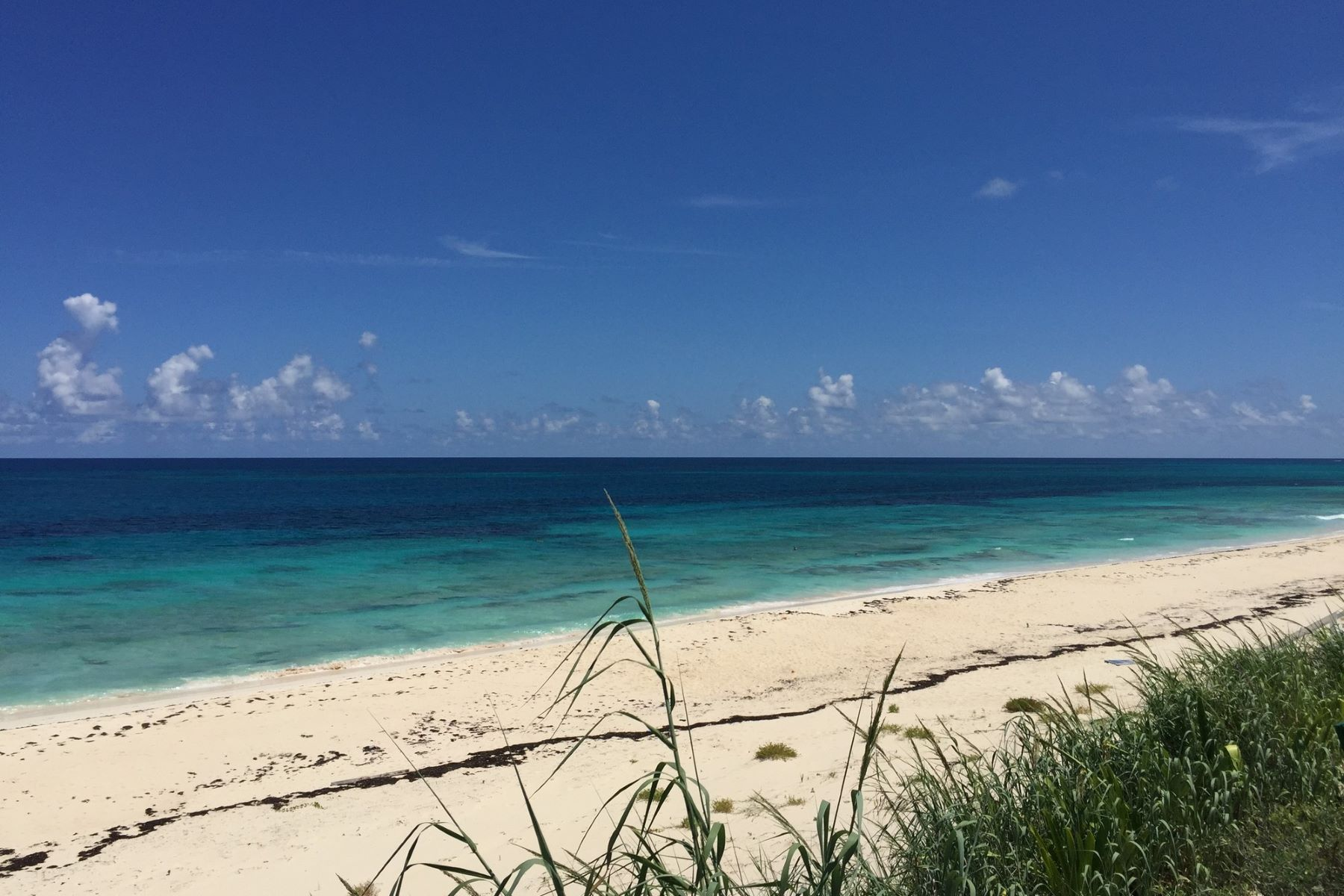 Property For Sale Guana Cay