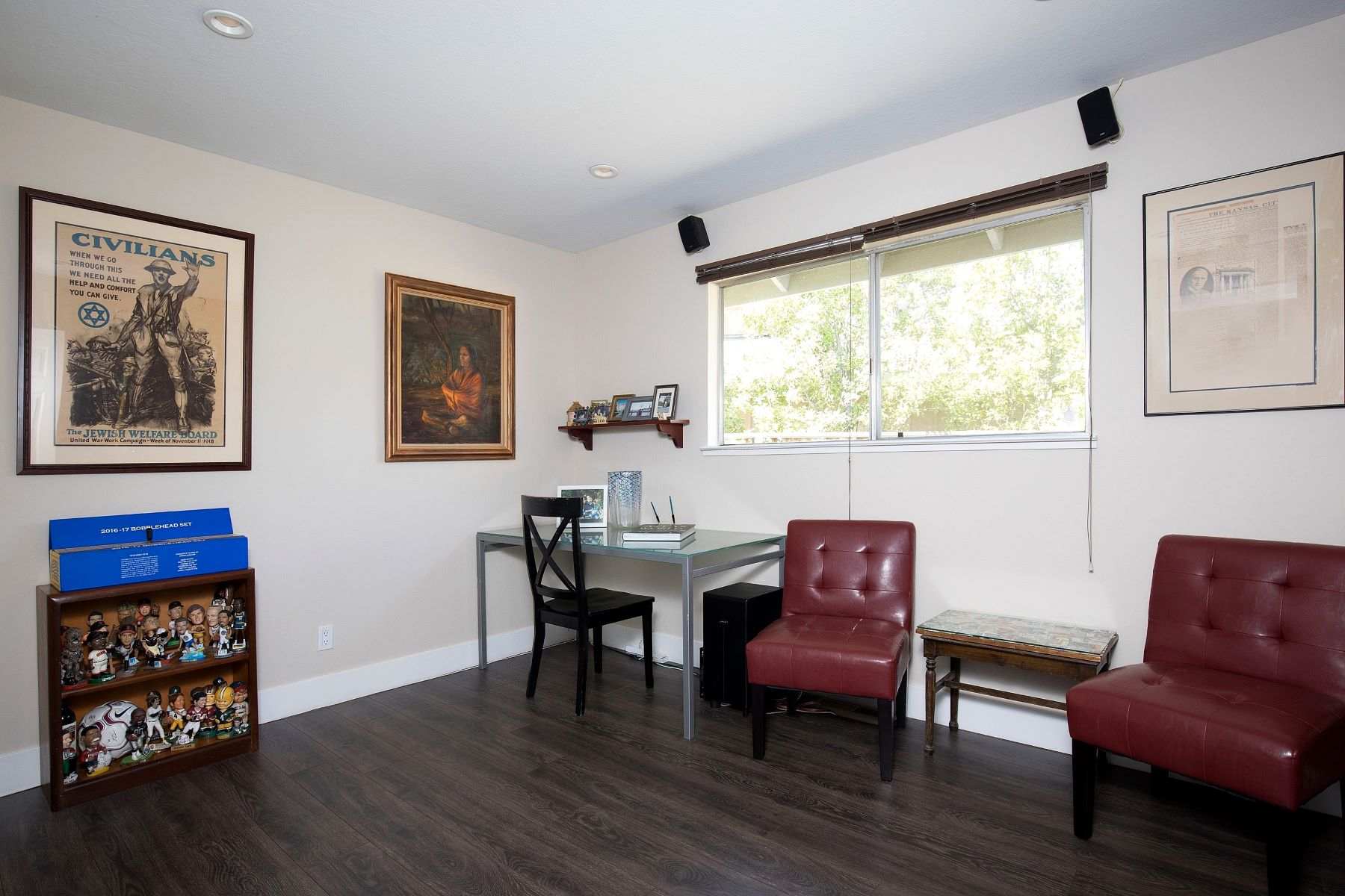Additional photo for property listing at Sought After Location 2542 Appaloosa Court Walnut Creek, California 94596 Estados Unidos