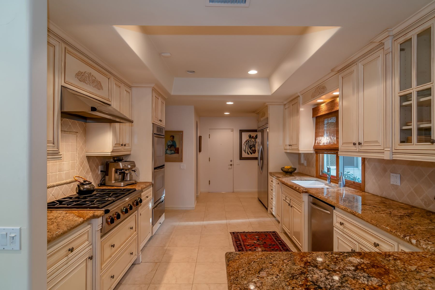 Single Family Homes for Sale at 77146 Iroquois Drive 77146 Iroquois Dr Indian Wells, California 92210 United States