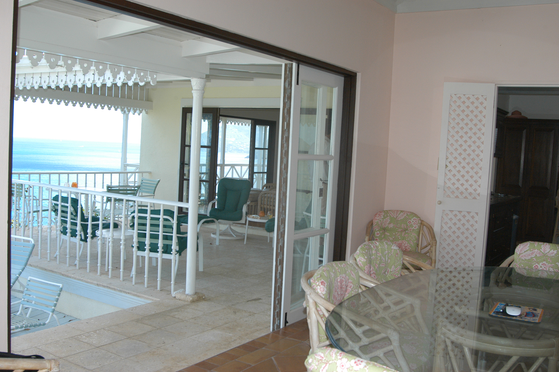Additional photo for property listing at Solaria Long Bay, Tortola British Virgin Islands