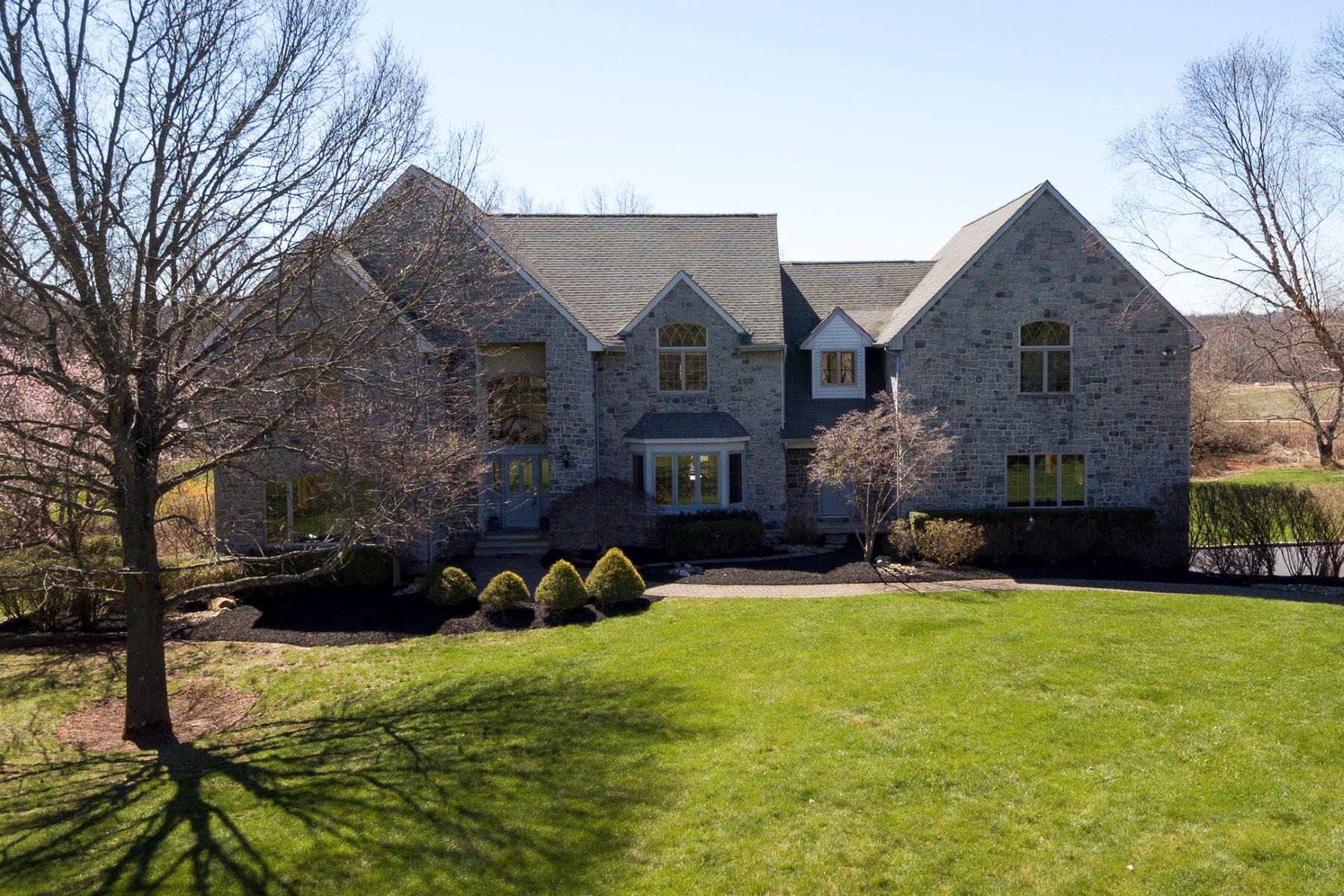 Immobilie zu verkaufen Belle Mead