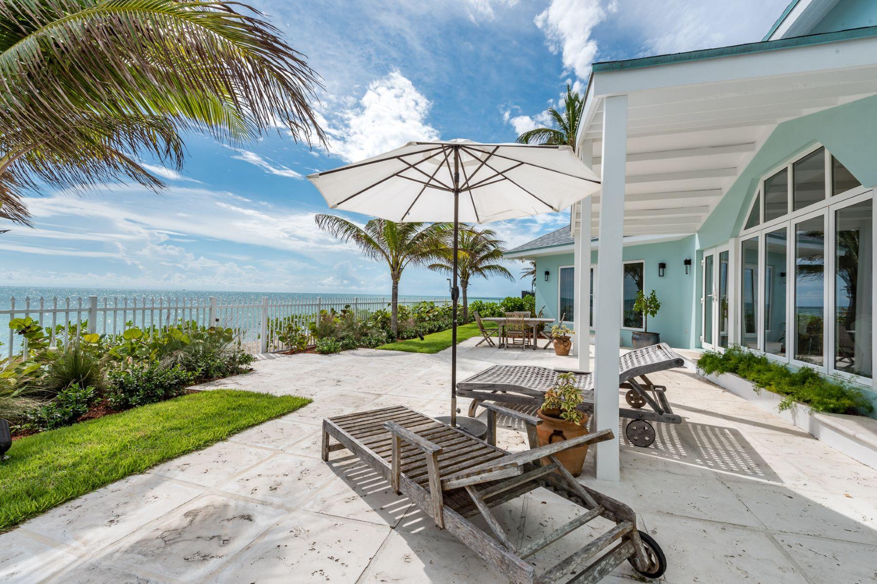 Nhà ở một gia đình vì Bán tại Sugar Plum, Coral Harbour Coral Harbour, New Providence/Nassau, Bahamas