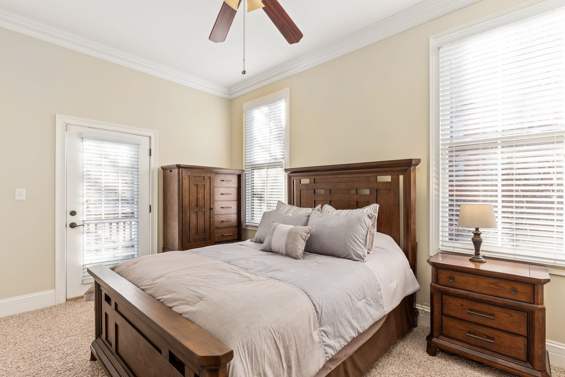 Additional photo for property listing at Lasalle Street, St. Louis, MO 63104 1928 Lasalle Street St. Louis, Missouri 63104 United States