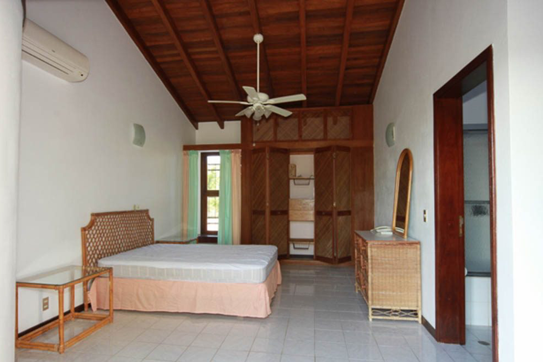 Additional photo for property listing at Villa Turkesa Other Cities In Bonaire, Cities In Bonaire Bonaire