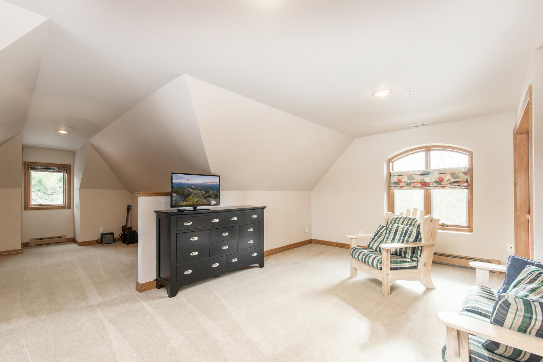 """Additional photo for property listing at Every once in while, a property defines """"Home"""" and 143 Capulin is just that. 143 Capulin Pl Castle Rock, Colorado 80108 United States"""