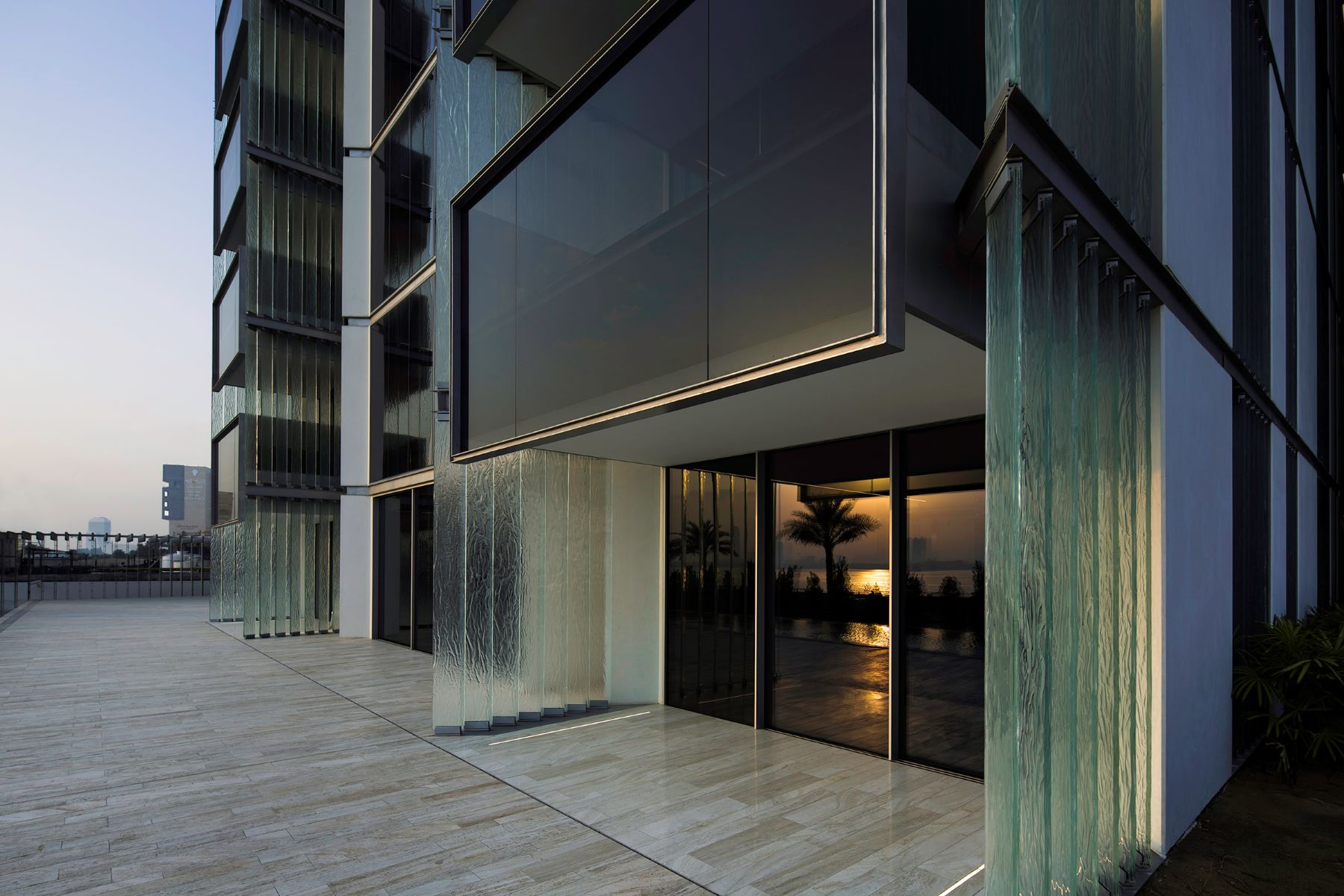 Apartment for Sale at Muraba Dubai, Dubai United Arab Emirates