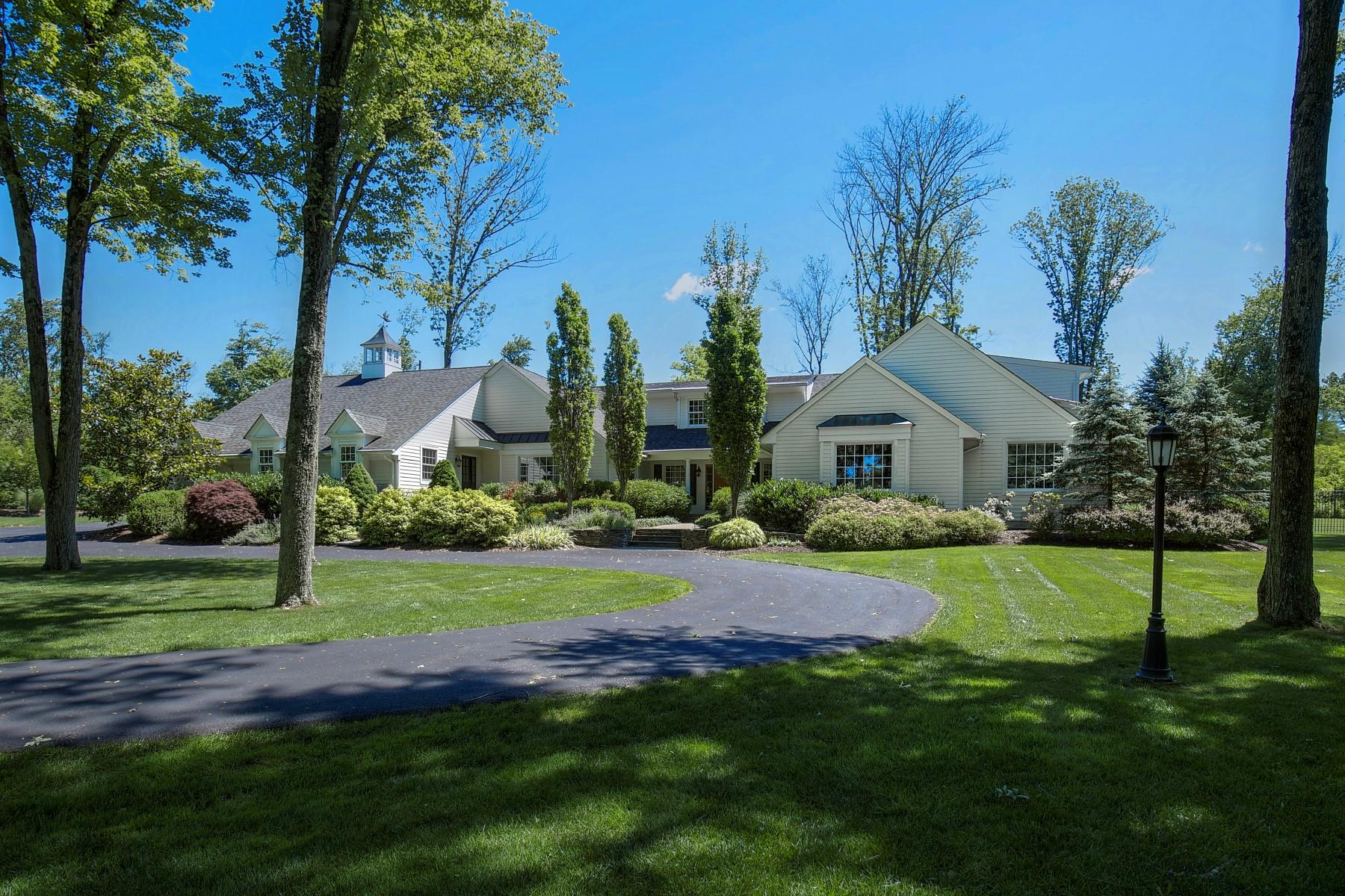 Propiedad en venta Harding Township