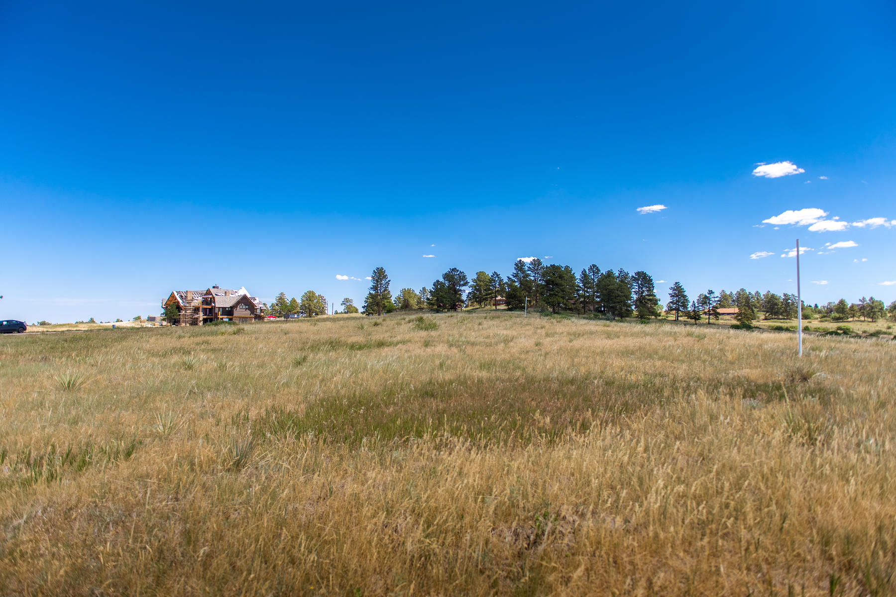 Additional photo for property listing at 8696 Catena Ct 8696 Catena Ct Parker, Colorado 80134 United States