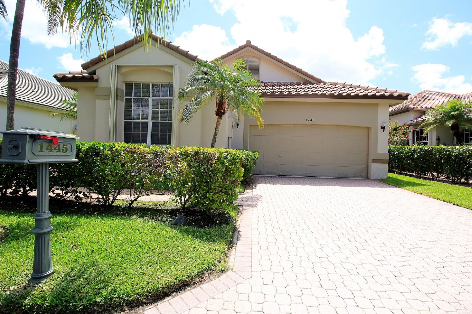 Property For Sale Pembroke Pines