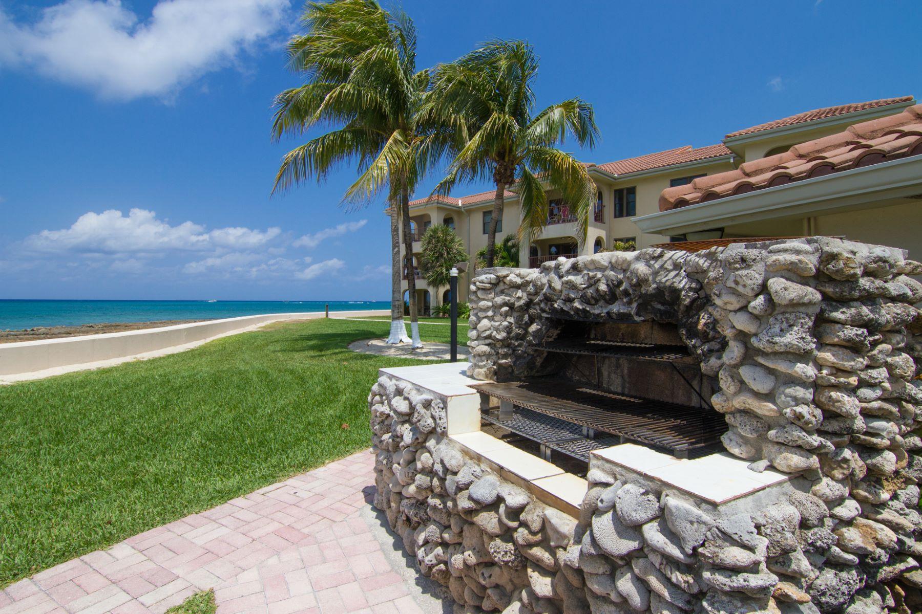 Additional photo for property listing at George Town Villas Seven Mile Beach, Gran Caimán Islas Caimán