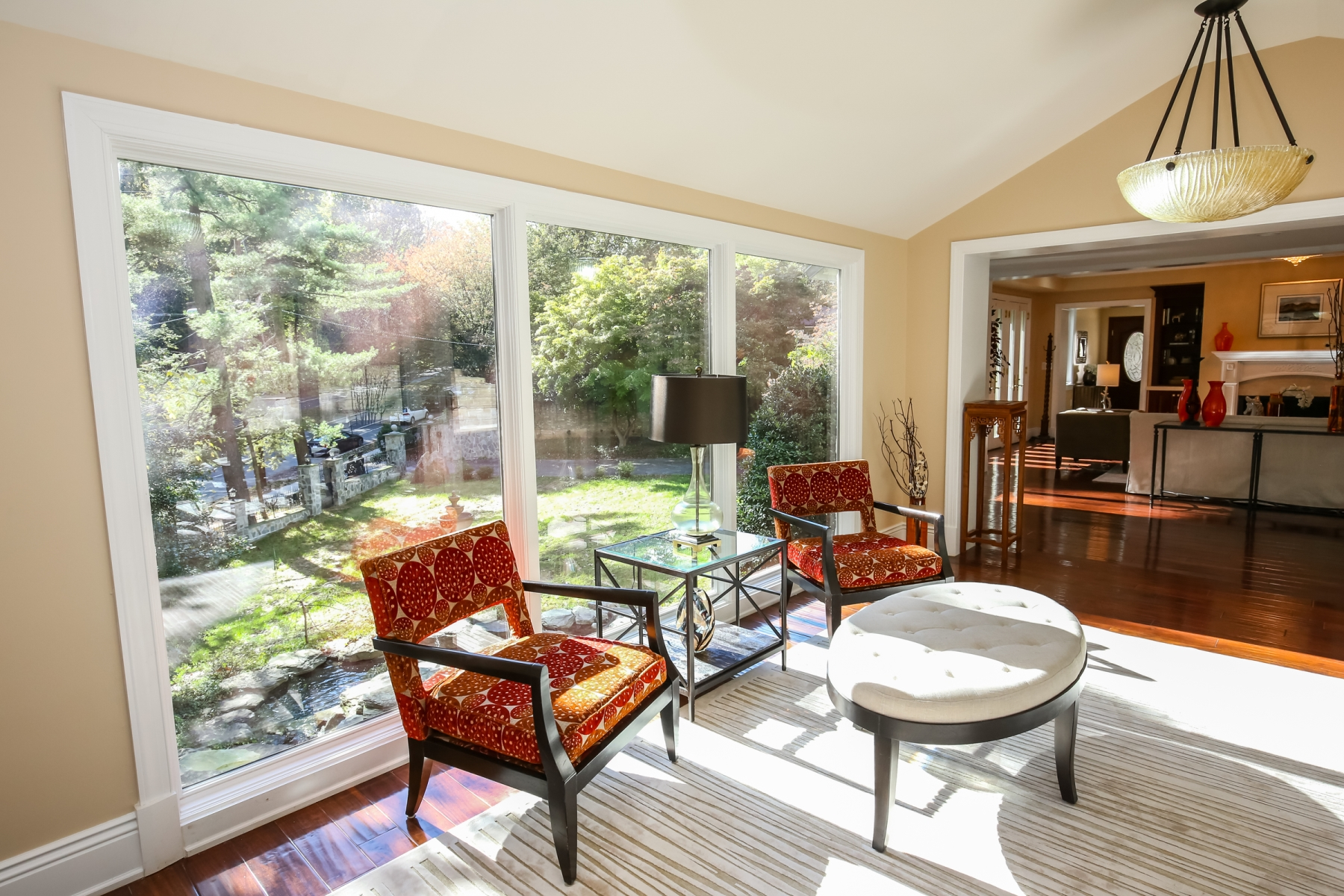 Additional photo for property listing at Forest Hills 2829 Tilden Street Nw Washington, District Of Columbia 20008 Verenigde Staten