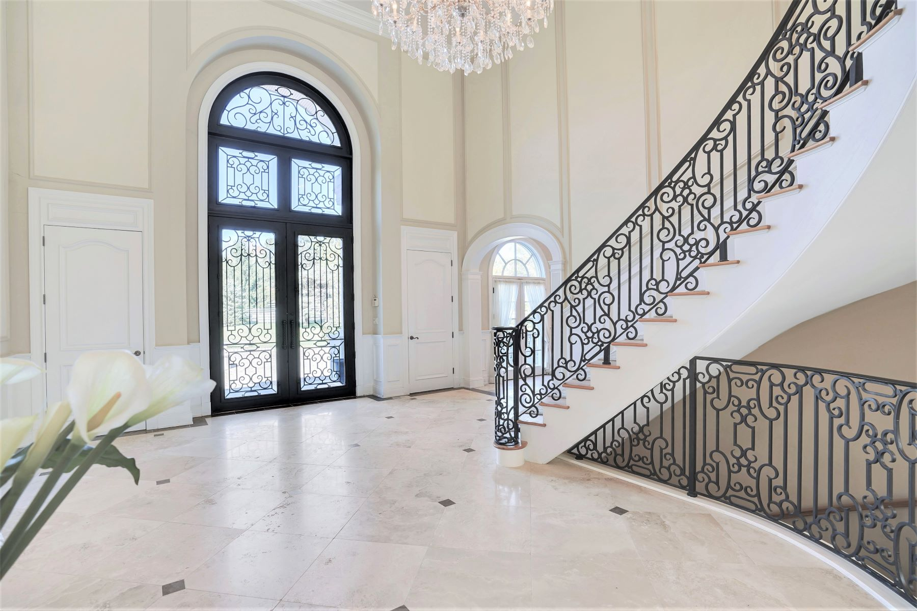 Additional photo for property listing at Scenic Grandeur 93 Lees Hill Road, Harding Township, New Jersey 07920 Hoa Kỳ