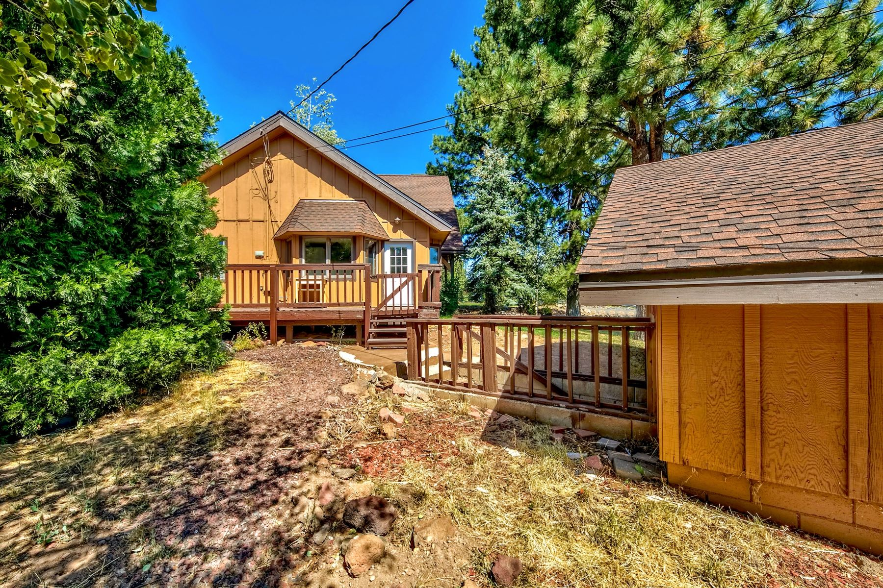 Additional photo for property listing at 15514 Archery Way, Truckee, CA 15514 Archery Way Truckee, California 96161 United States