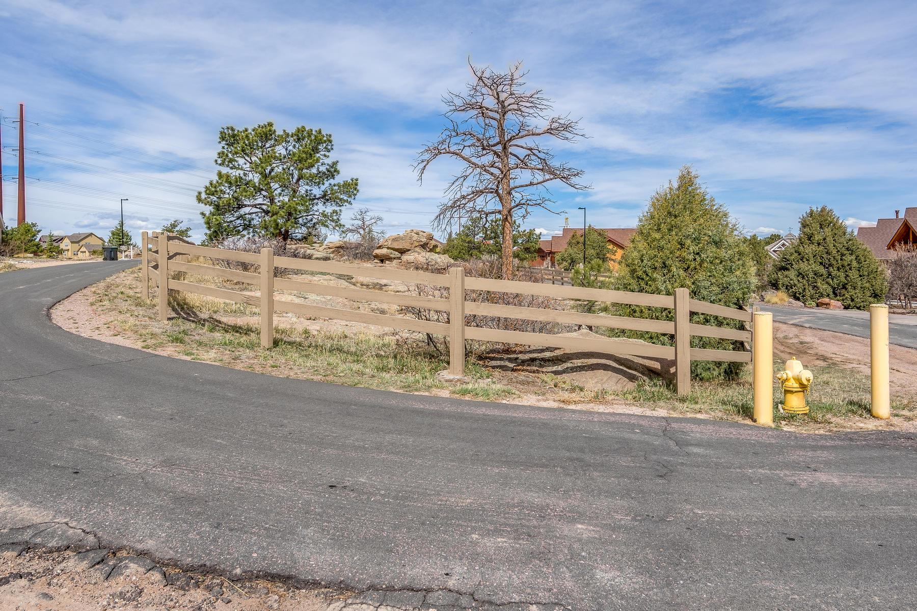 Additional photo for property listing at 6346 Moulton Ct 6346 Moulton Ct Castle Rock, Colorado 80104 United States