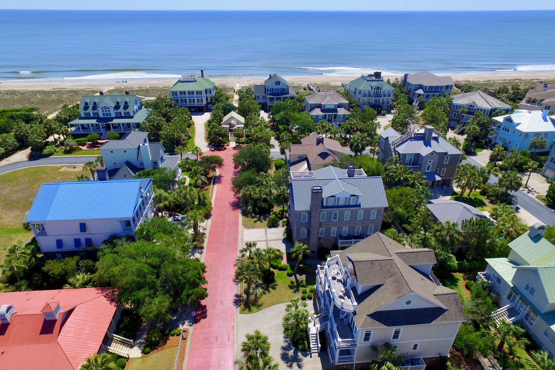 Additional photo for property listing at 41 Beachwalker Court, Georgetown, SC 29440 41  Beachwalker Court Georgetown, South Carolina 29440 United States