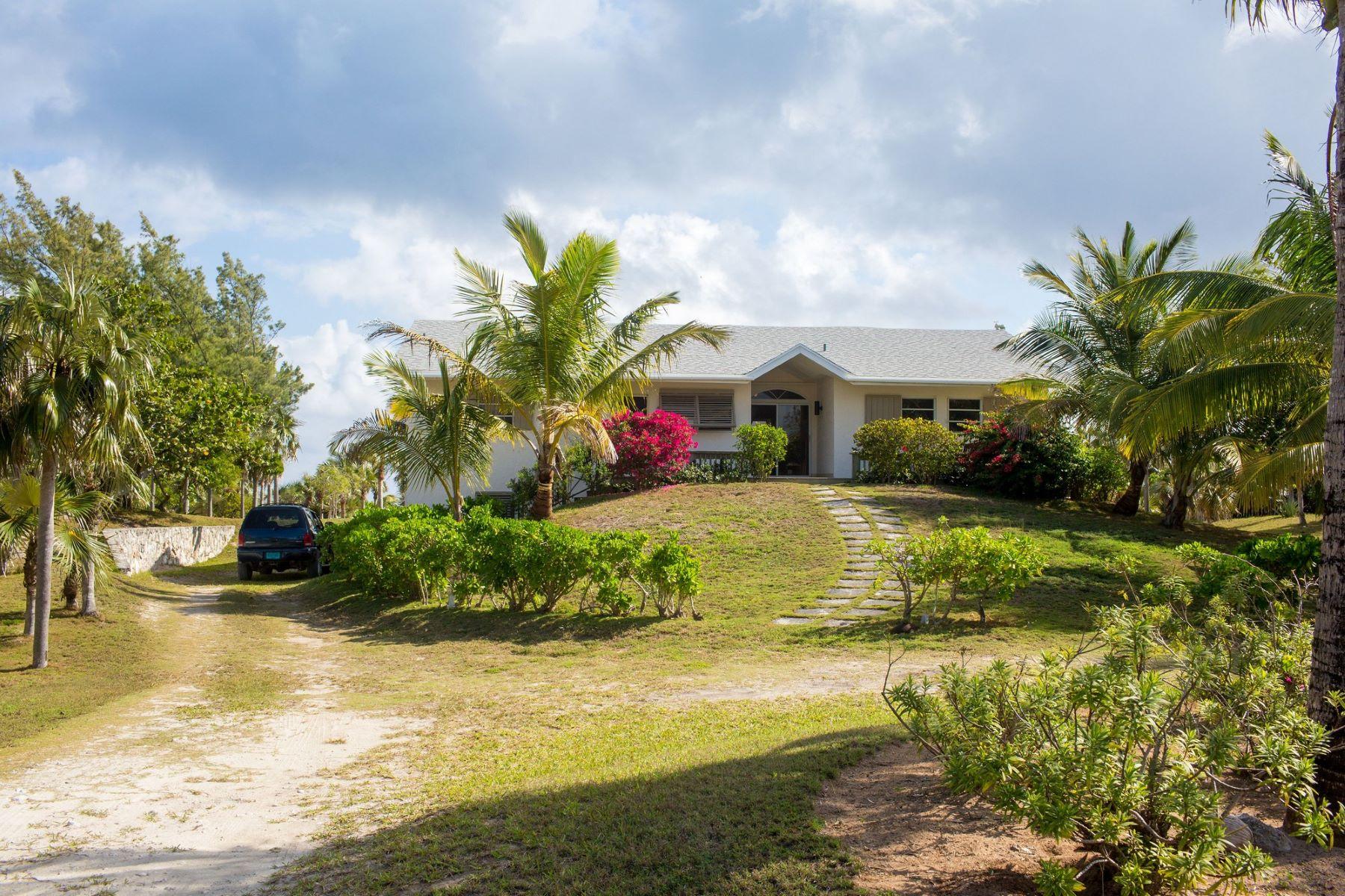 Additional photo for property listing at Double Bay, Eleuthera Bahamas