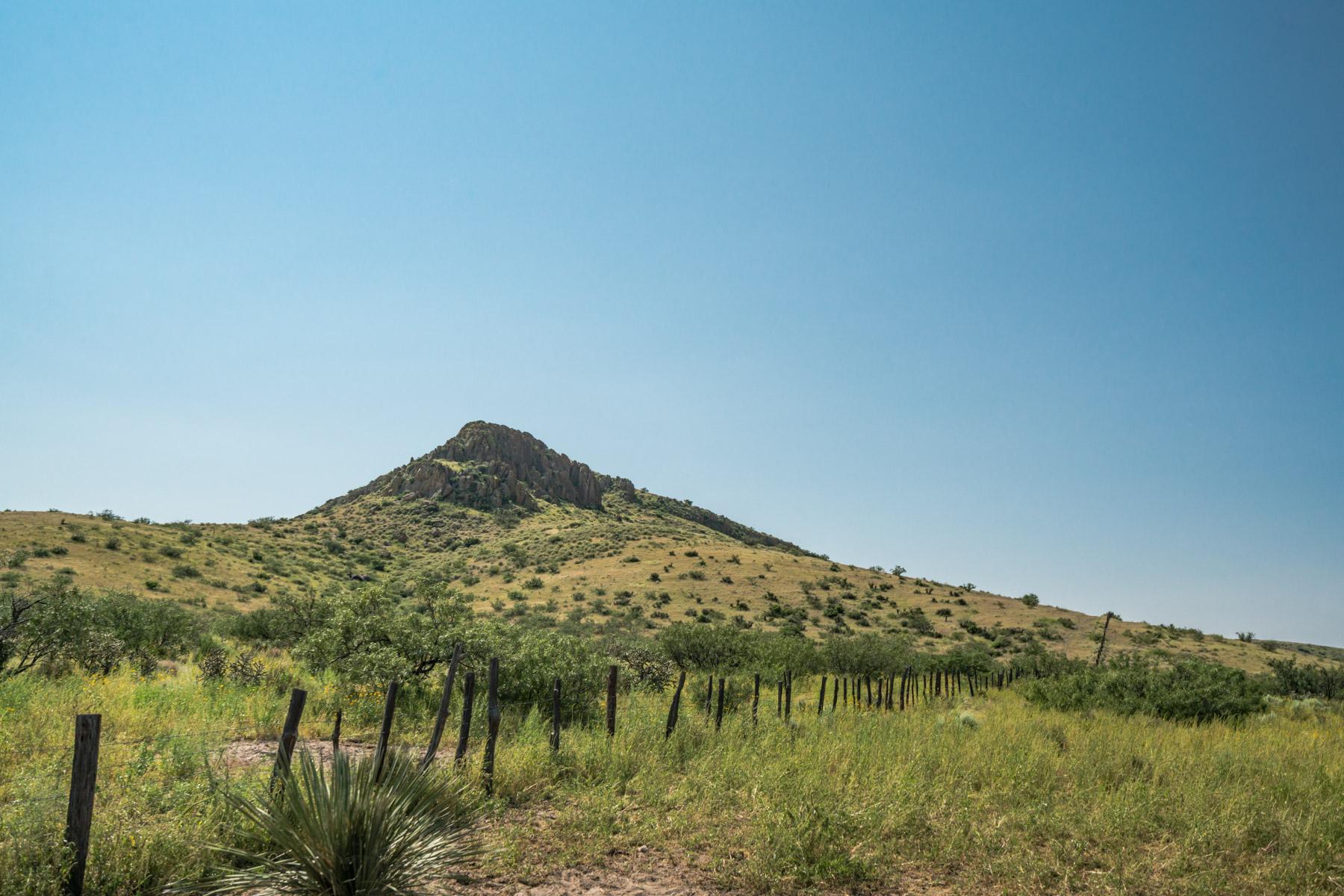 Additional photo for property listing at Berrendo-Palma Ranches Berrendo-Palma Other Mexico, Ciudades En México 0 México