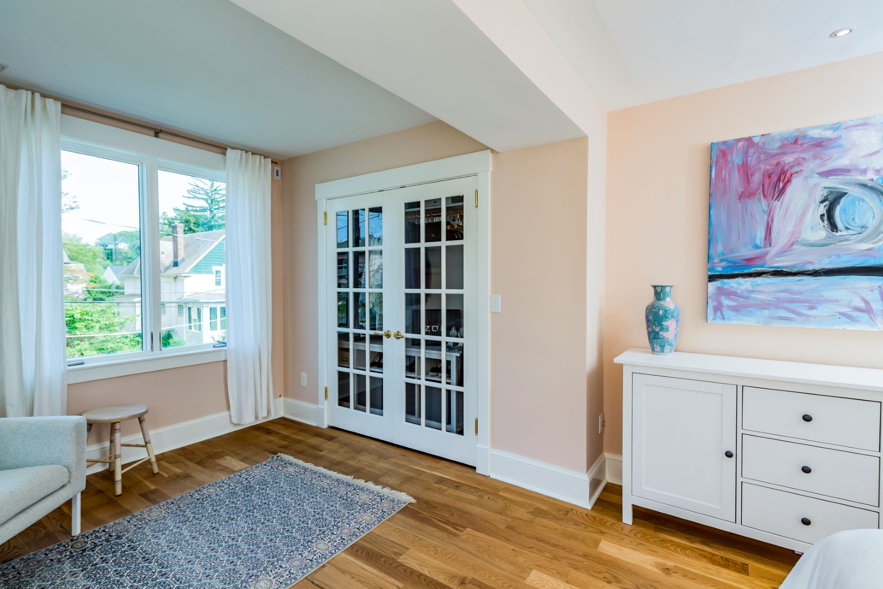 Additional photo for property listing at Undeniably Visionary! 23 Markham Road, Princeton, Nueva Jersey 08540 Estados Unidos