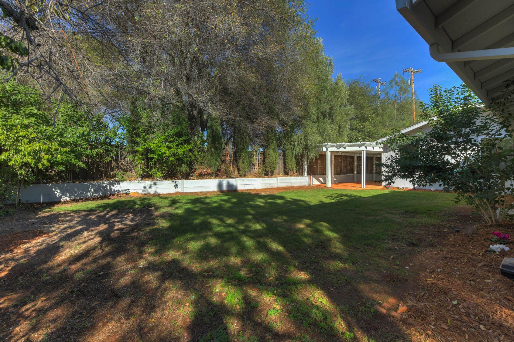 Additional photo for property listing at 1095 Matson Dr,Auburn, CA  95603 1095 Matson Dr Auburn, California 95603 United States