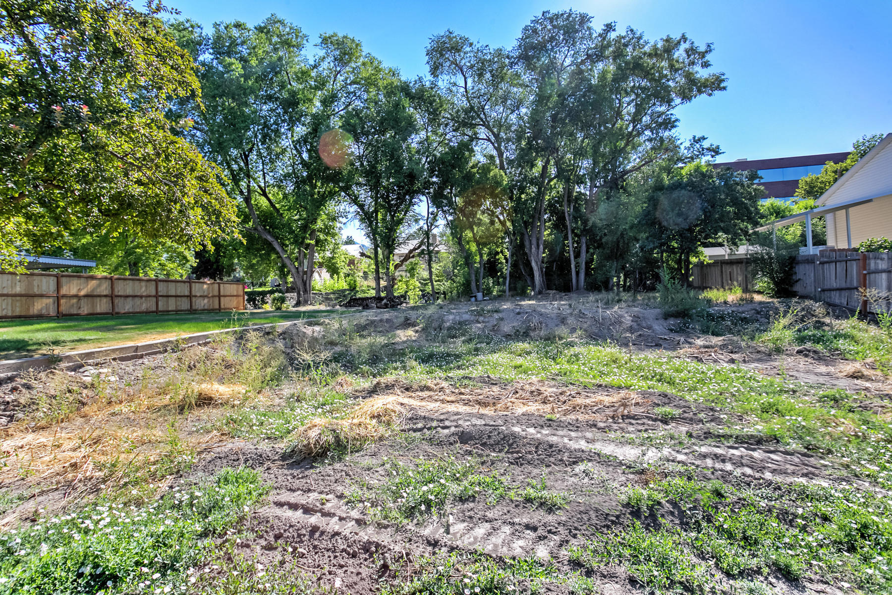 Additional photo for property listing at Secluded .26 Acre Lot 1646 East 4150 South Salt Lake City, Utah 84124 United States