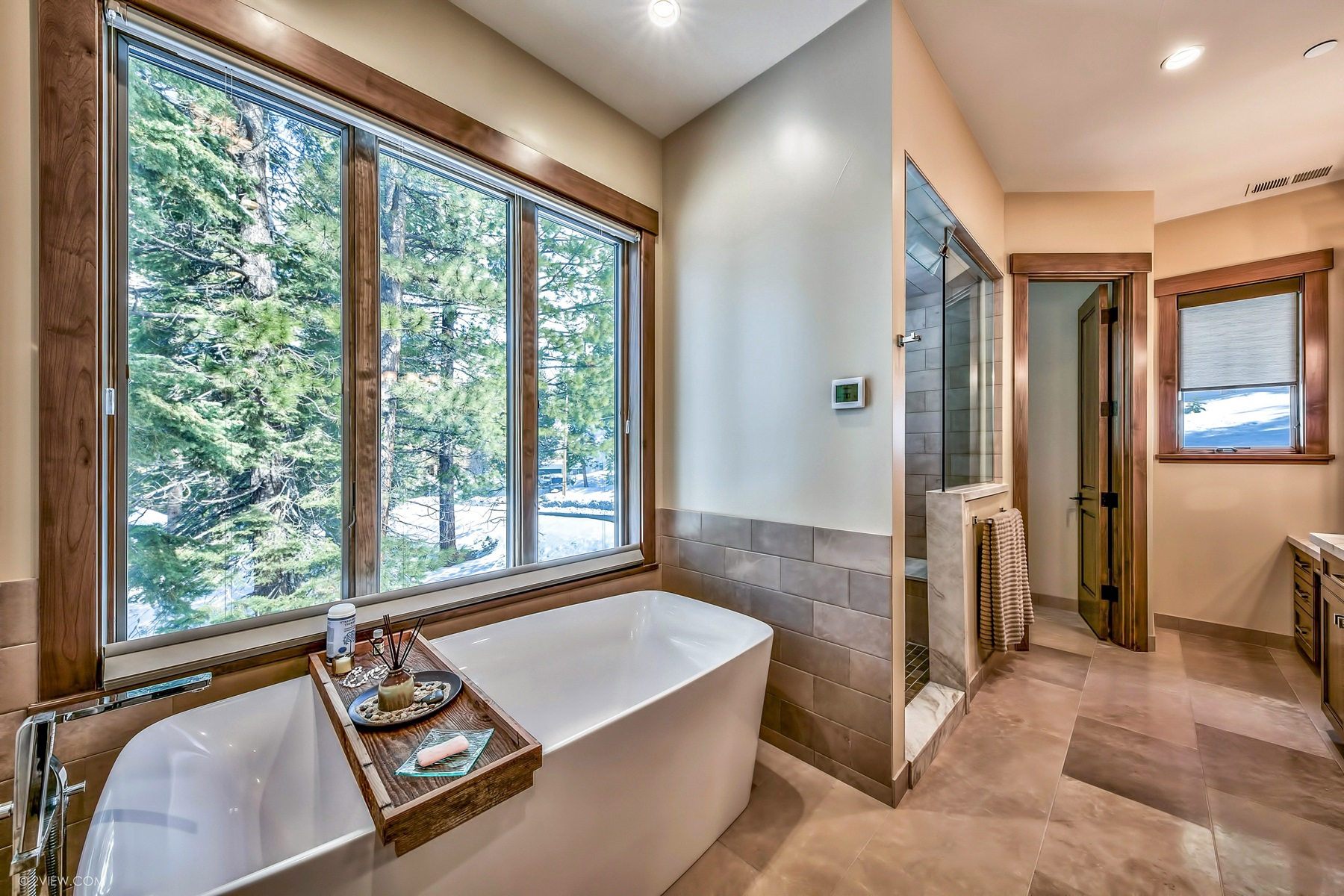 Additional photo for property listing at 391 First Green Drive, Incline Village, NV 89451 391 First Green Drive Incline Village, Nevada 89451 United States