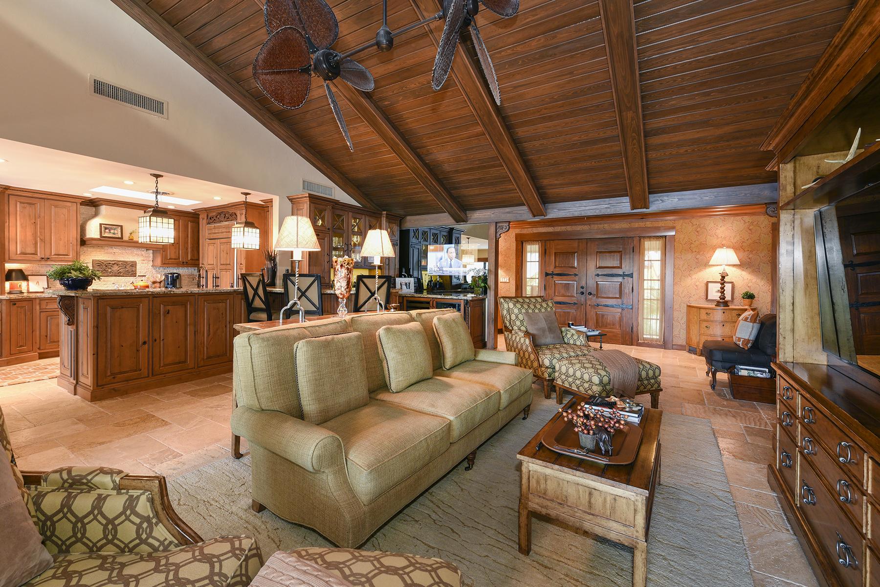 sales property at Exceptional Condominium at Ocean Reef