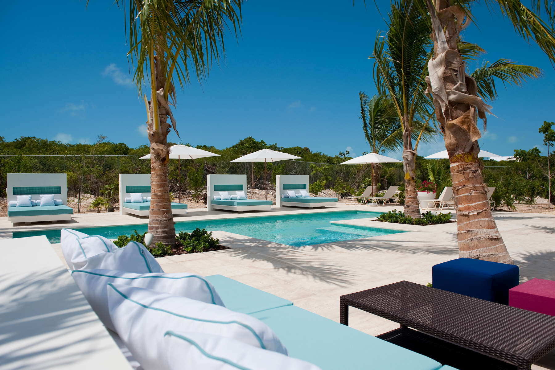 Additional photo for property listing at One Loft - Unit 29 One Loft Thompson Cove, Providenciales TKCA 1ZZ Turks And Caicos Islands