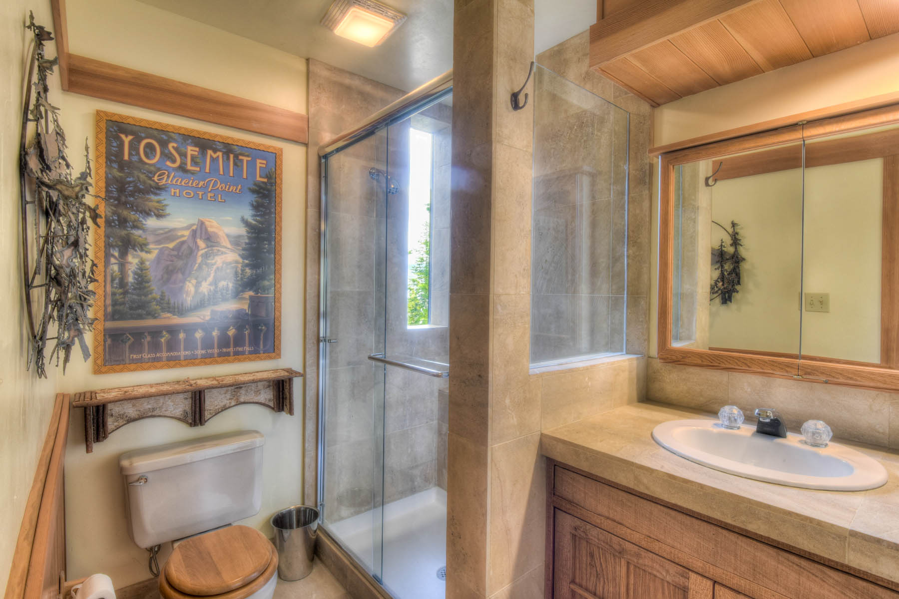 Additional photo for property listing at 390 Tuscarora Road, Crystal Bay, Nevada 390 Tuscarora Road Crystal Bay, Nevada 89402 United States