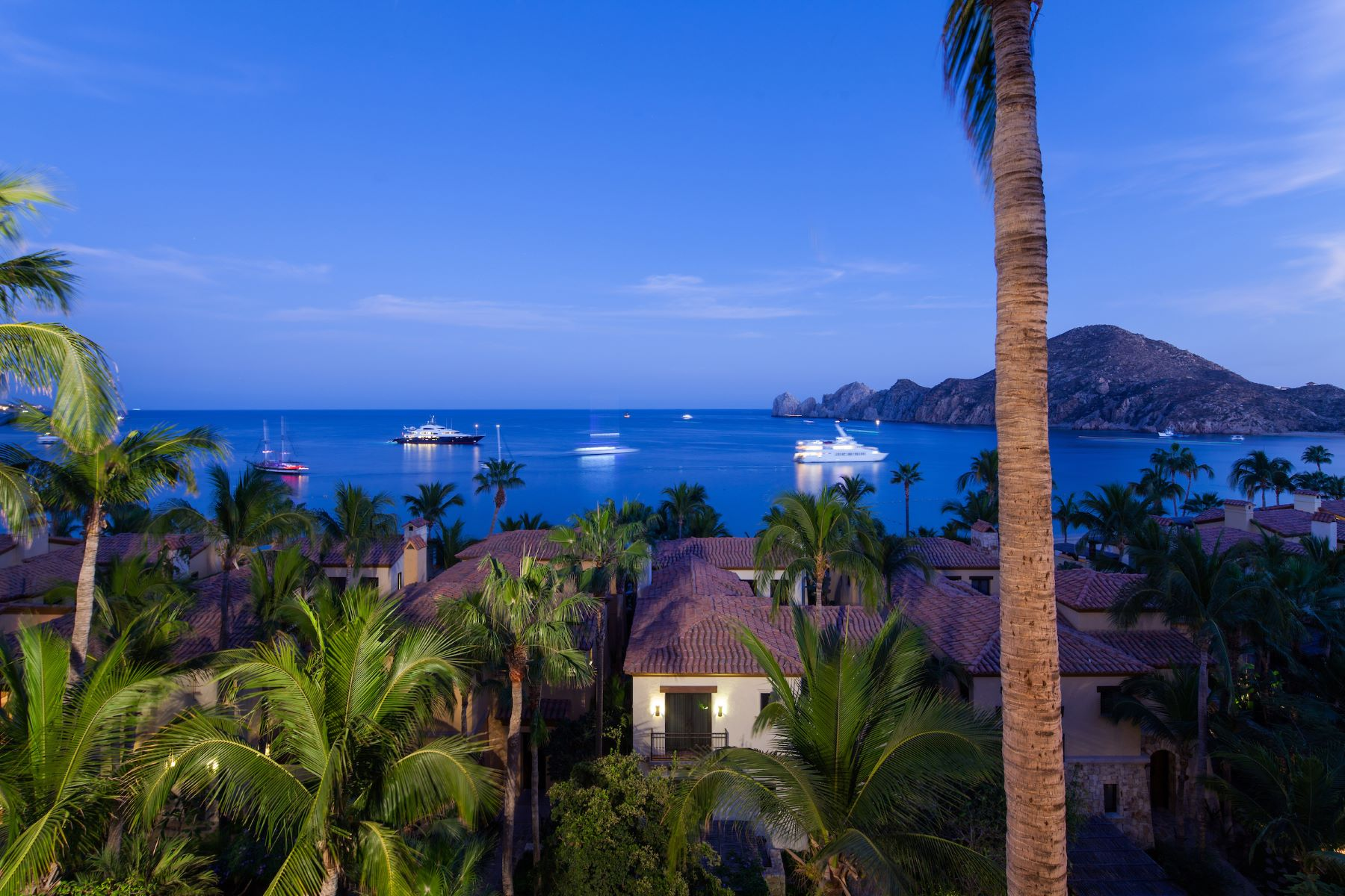 Additional photo for property listing at Hacienda Residence 2-303 Other Baja California Sur, Baja California Sur México