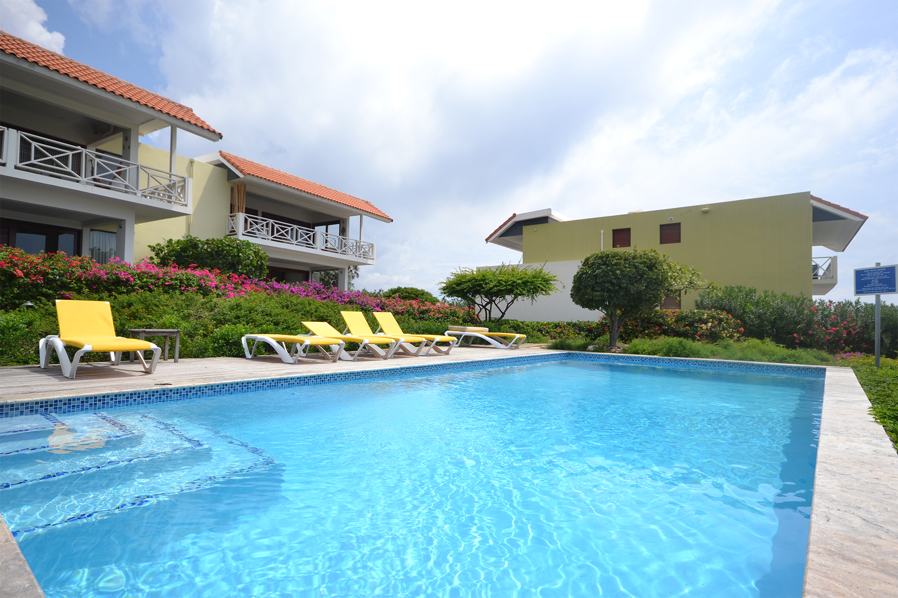 Apartment for Sale at Boca Gentil Bayside 8 Other Cities In Curacao, Cities In Curacao Curacao