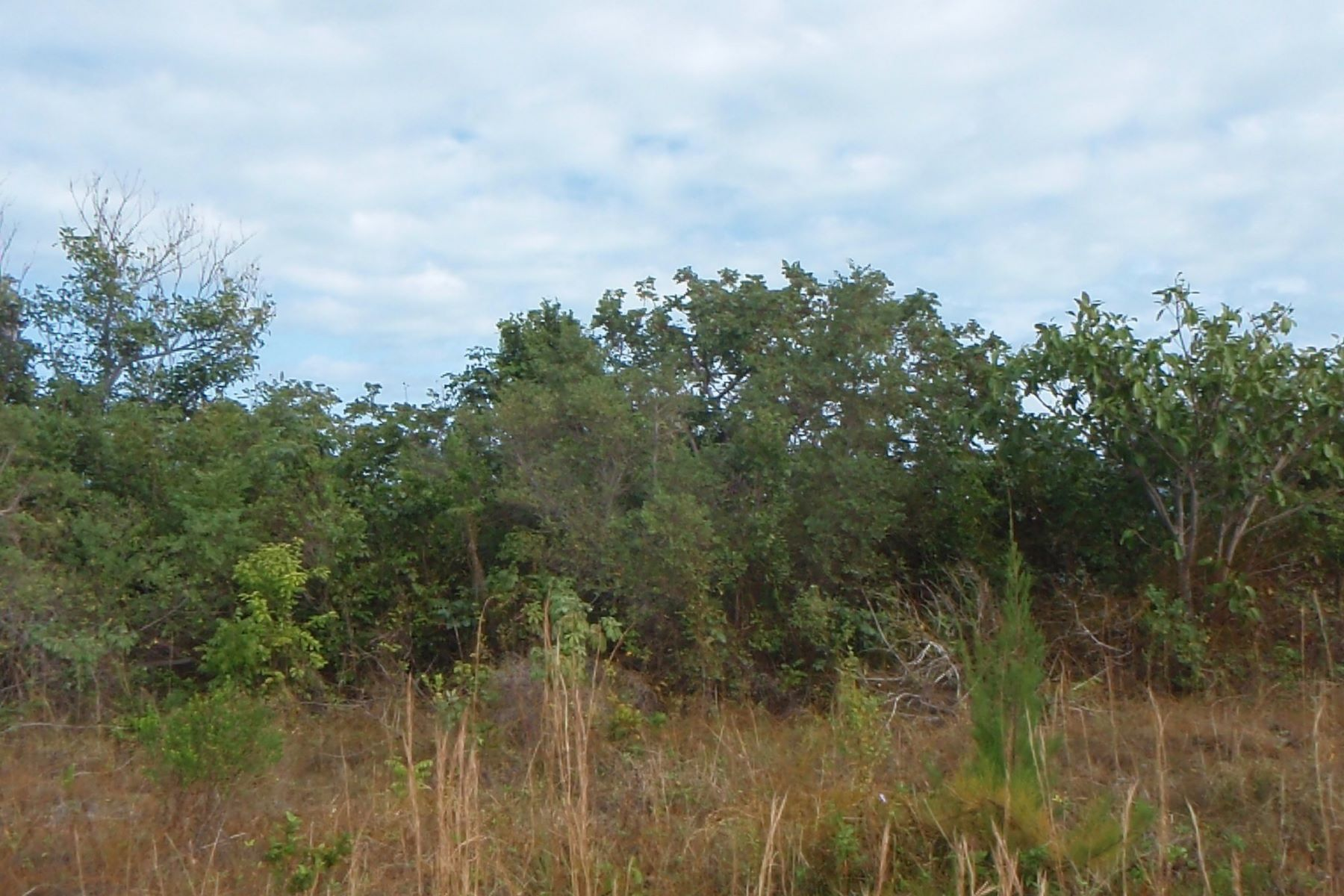 Additional photo for property listing at Great Cistern 27 Great Cistern Lot 27 Marsh Harbour, Abaco . Bahamas