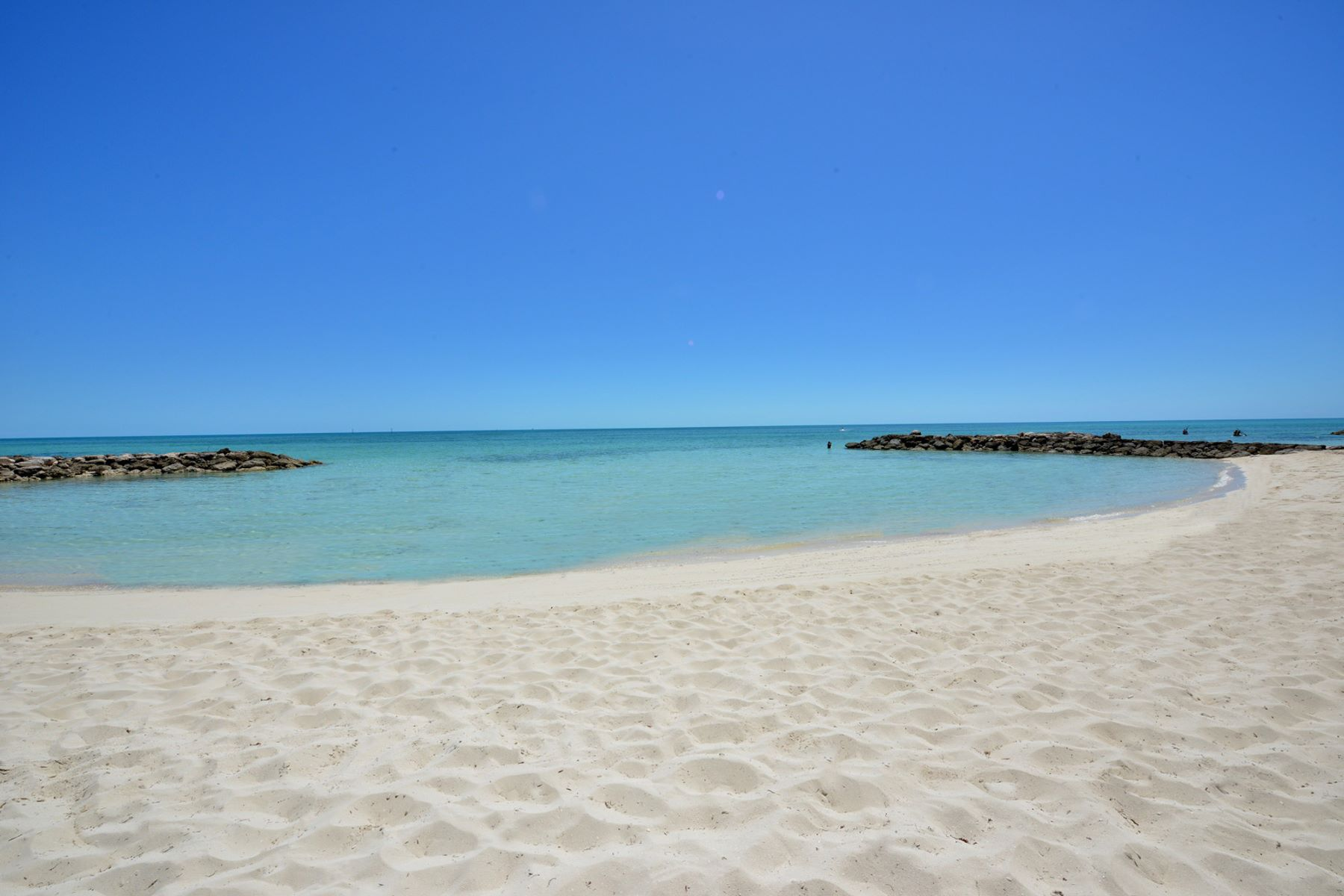 Additional photo for property listing at #203 Beachfront Starfish Isle, Palm Cay Eastern Road, New Providence/Nassau Bahamas