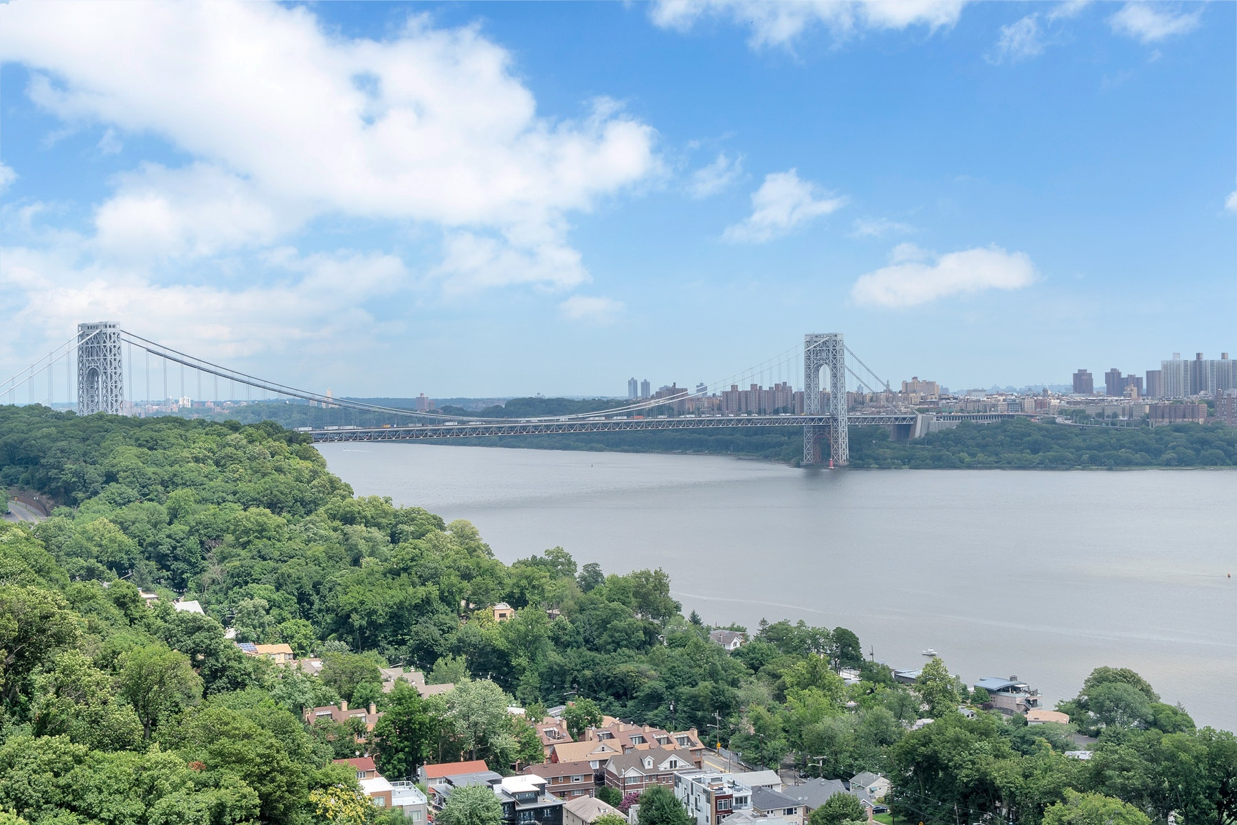 Co-op for Sale at 3 Horizon Road, #1423 Fort Lee, New Jersey 07024 United States