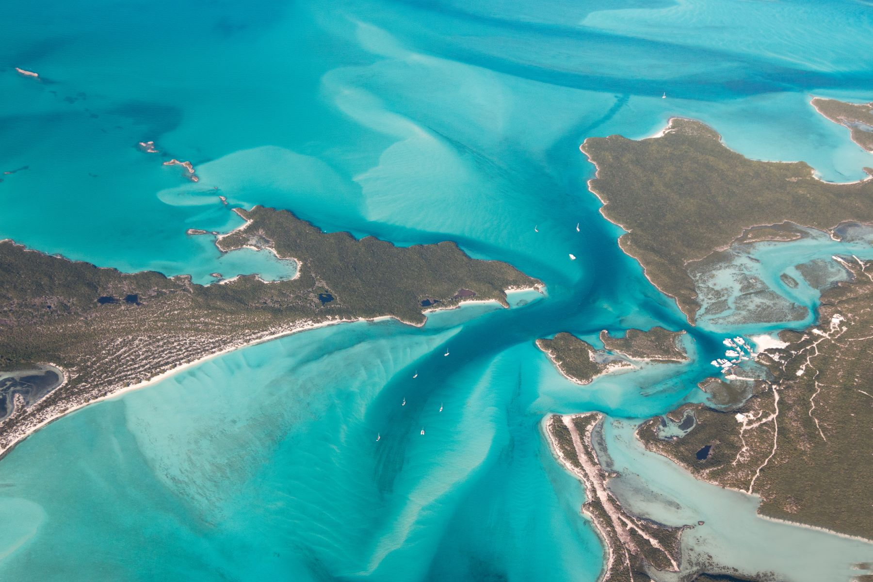 Additional photo for property listing at Pipe Cay, Exuma Pipe Cay, Exuma Cays, Exuma Bahamas