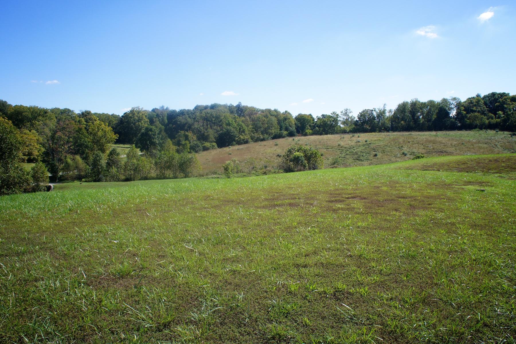 Terreno para Venda às 5 Fincastle Lane Prospect, Kentucky, 40059 Estados Unidos