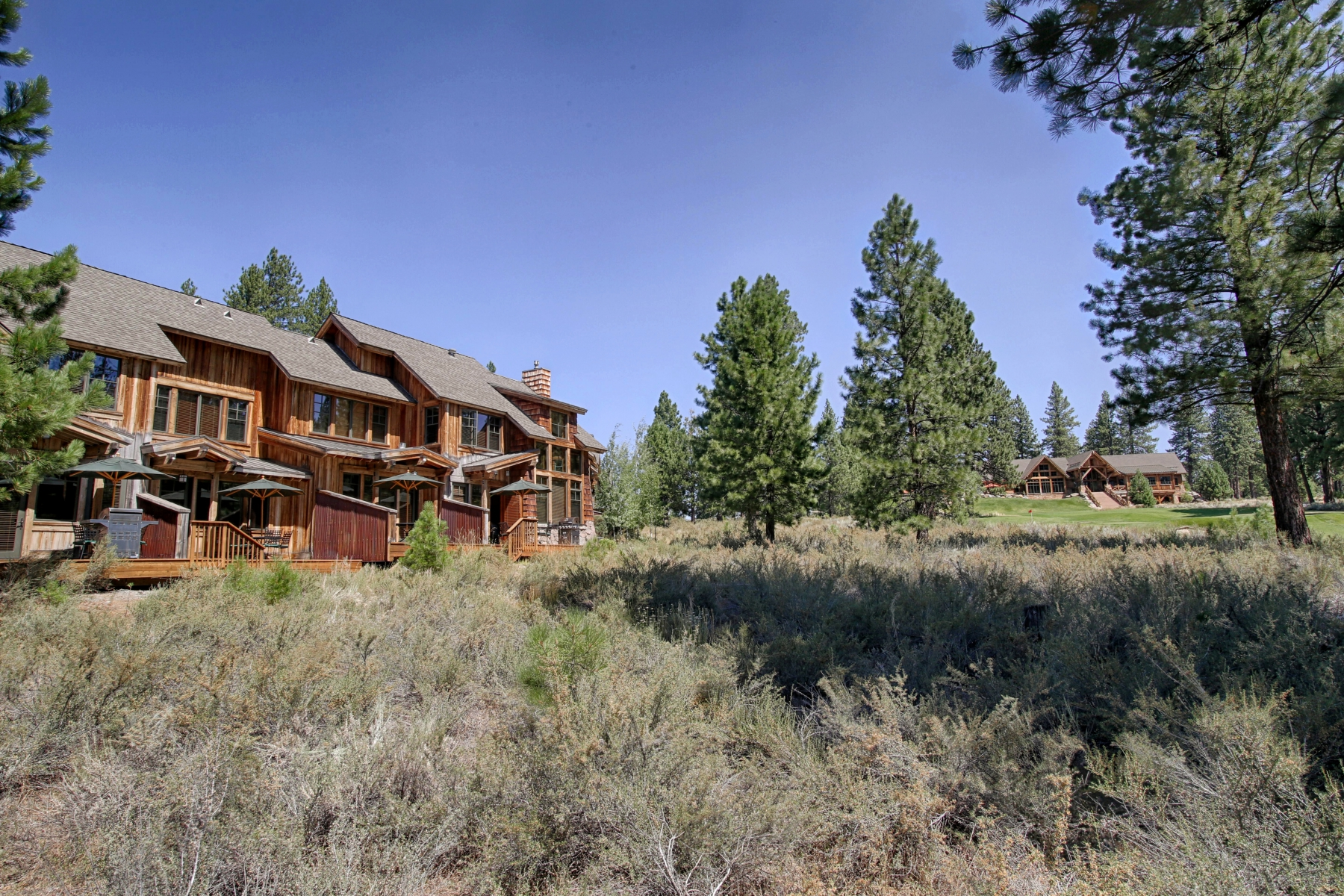 Additional photo for property listing at 12588 Legacy Court A9A-01 Truckee,California, 96161 12588 Legacy Court A9A-01 特拉基, 加利福尼亚州 96161 美国