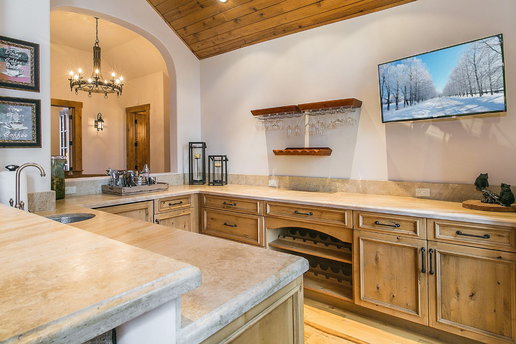 Fractional Ownership Properties por un Venta en 2203 Silver Fox Truckee California 76161 2203 Silver Fox Court Truckee, California 96161 Estados Unidos